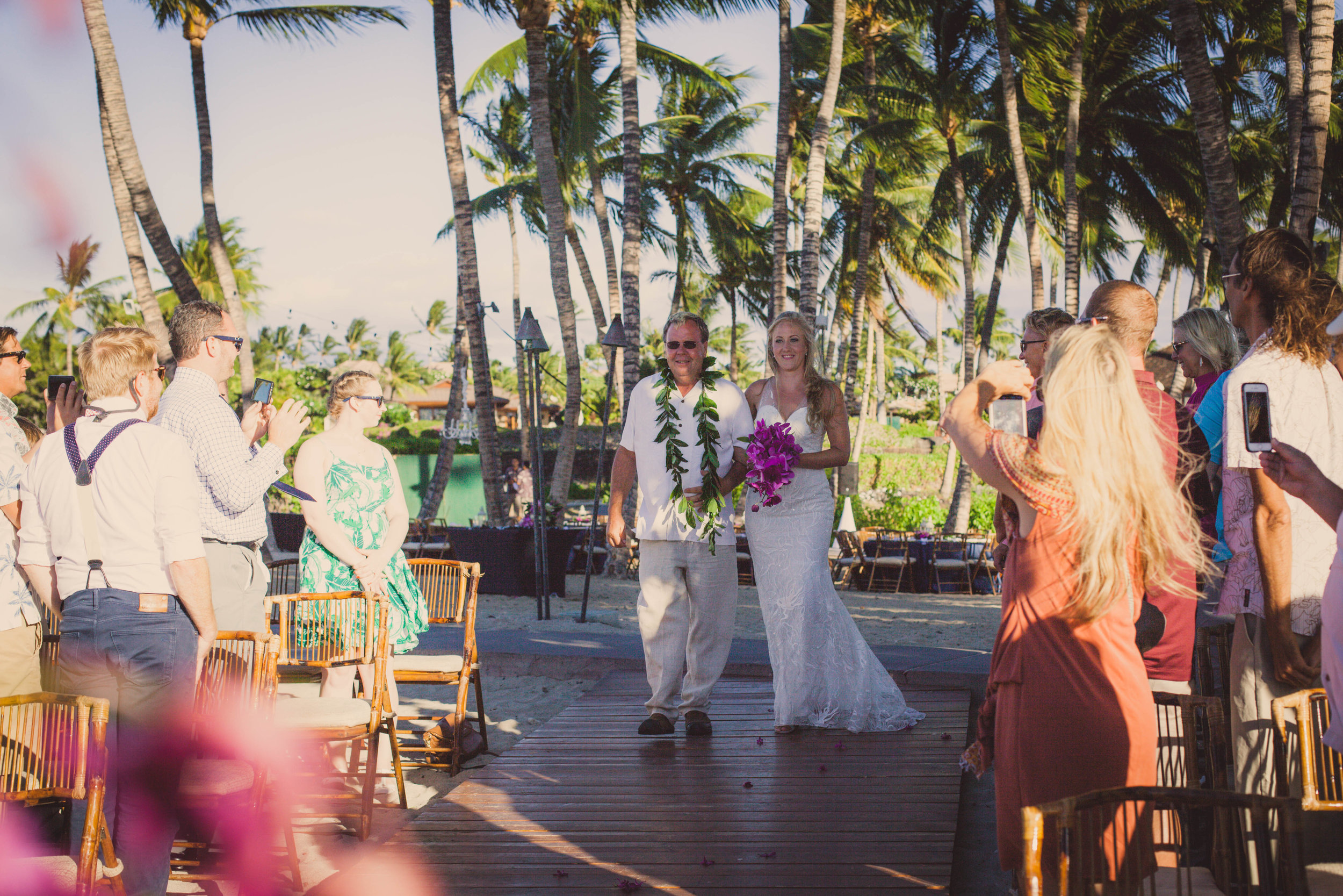 big island hawaii fairmont orchid beach wedding © kelilina photography 20170812173530-1.jpg