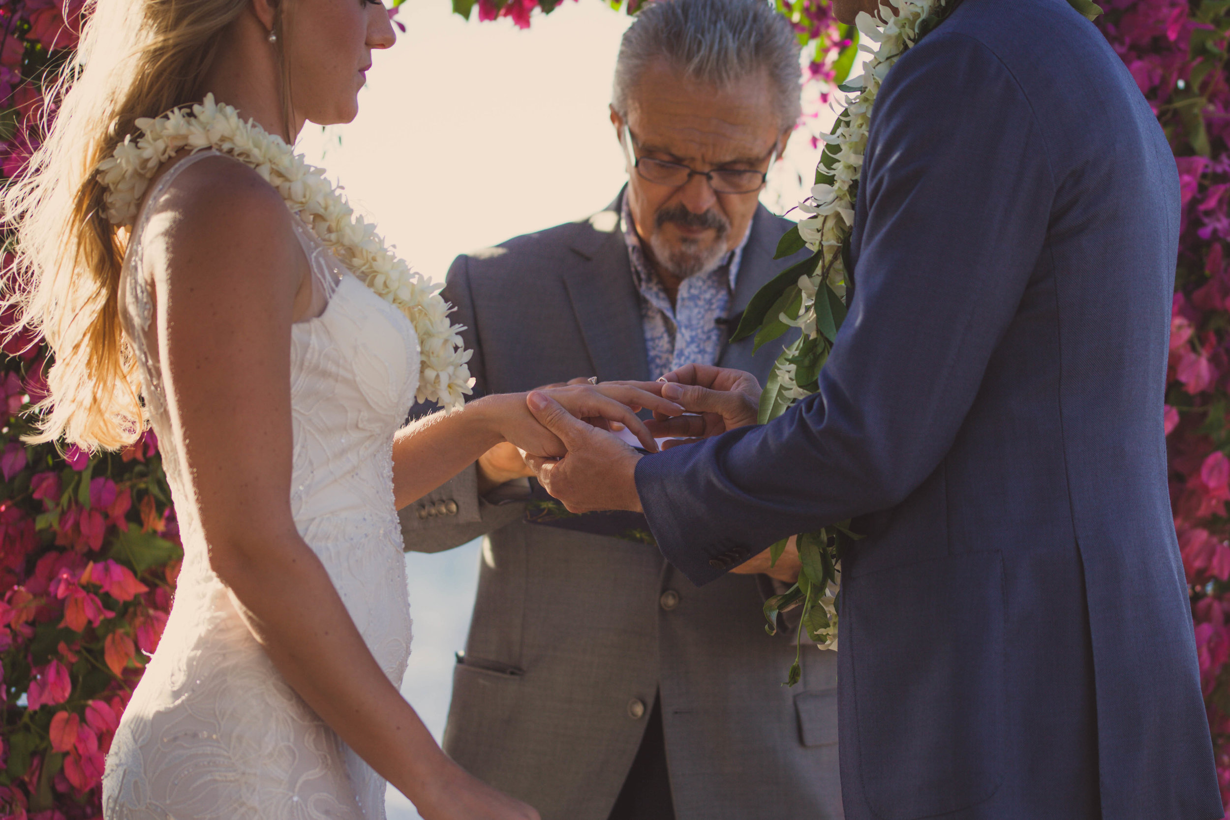 big island hawaii fairmont orchid beach wedding © kelilina photography 20170812174550-1.jpg