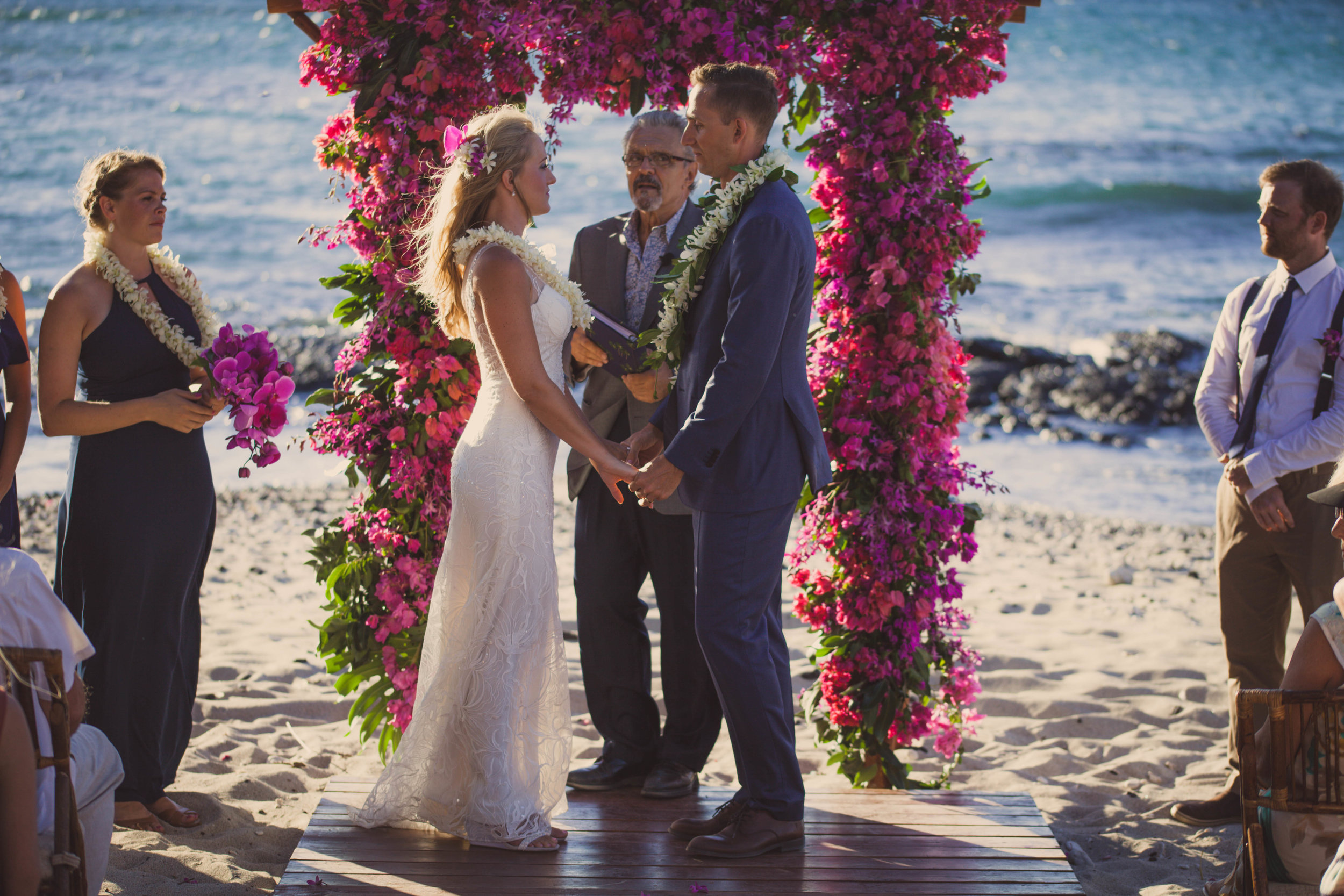 big island hawaii fairmont orchid beach wedding © kelilina photography 20170812174715-1.jpg