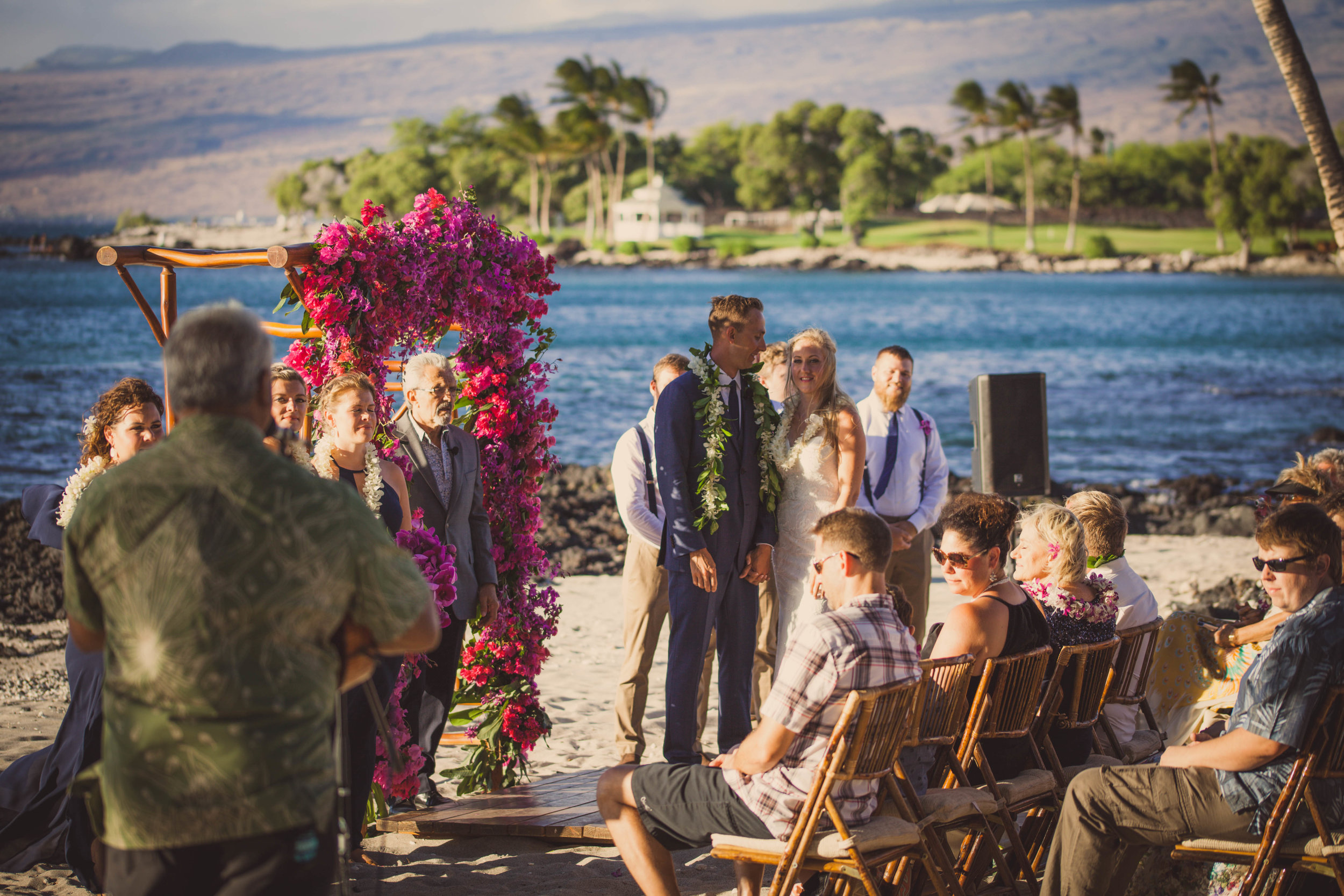 big island hawaii fairmont orchid beach wedding © kelilina photography 20170812174808-1.jpg