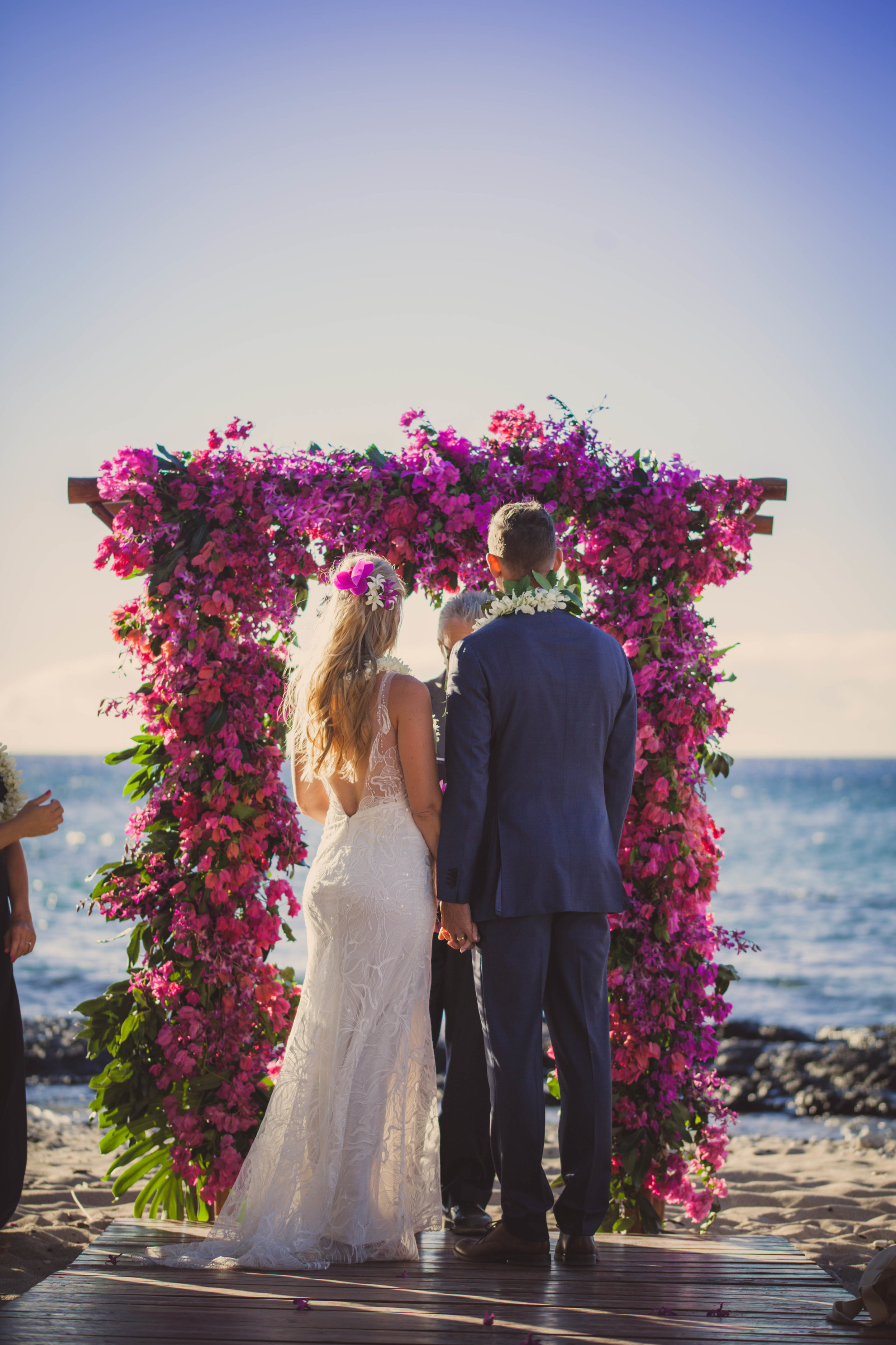 big island hawaii fairmont orchid beach wedding © kelilina photography 20170812174928-1.jpg