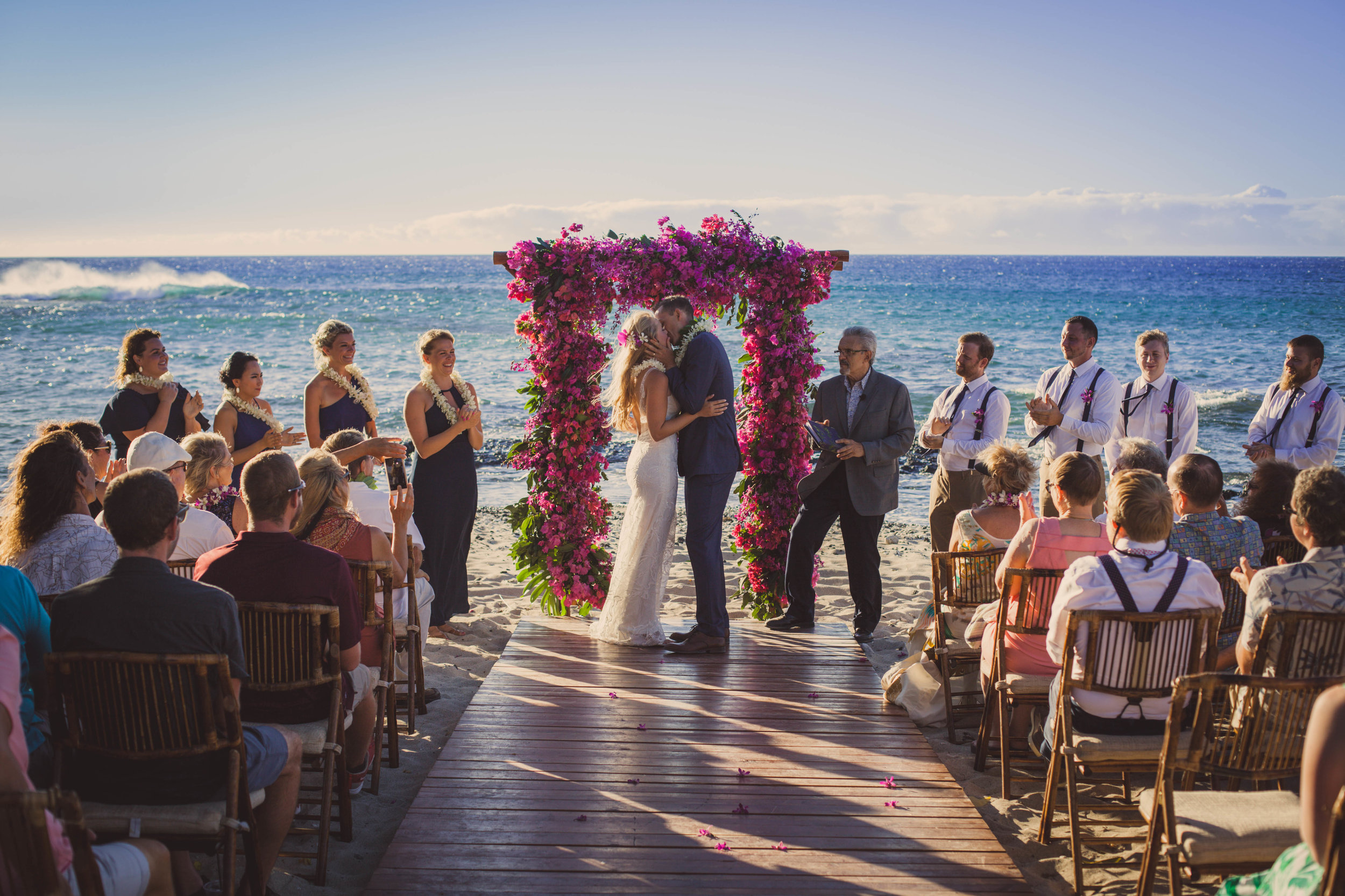 big island hawaii fairmont orchid beach wedding © kelilina photography 20170812175054-1.jpg
