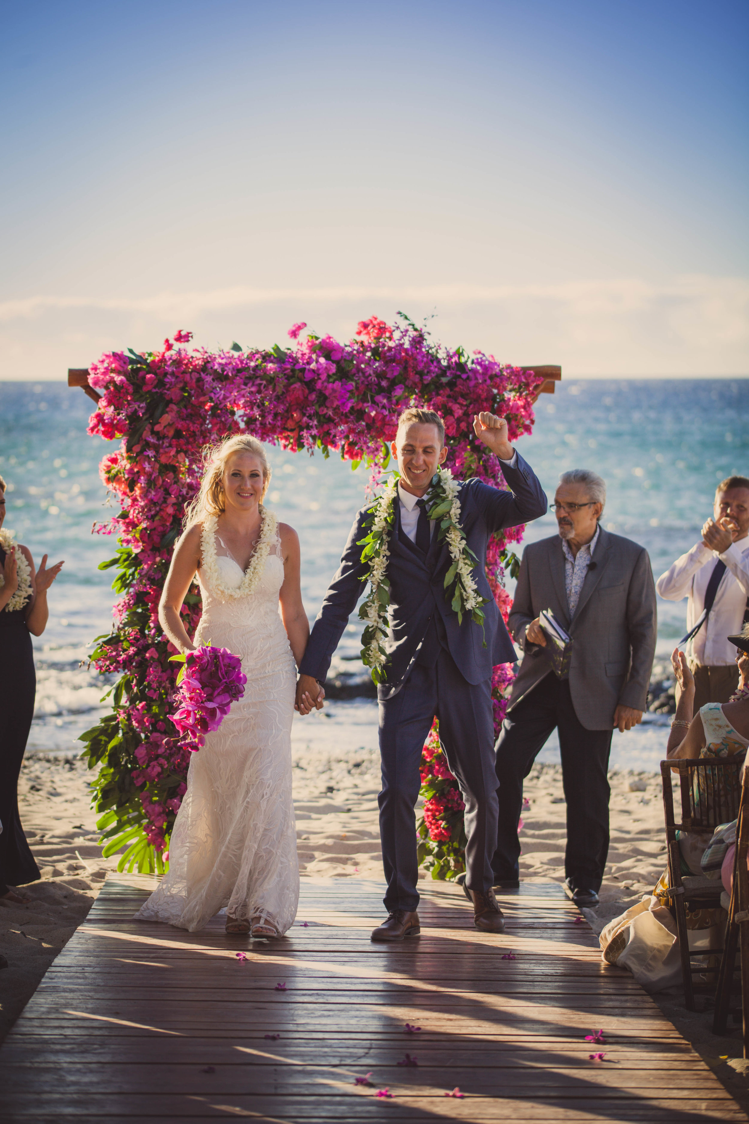 big island hawaii fairmont orchid beach wedding © kelilina photography 20170812175118-1.jpg