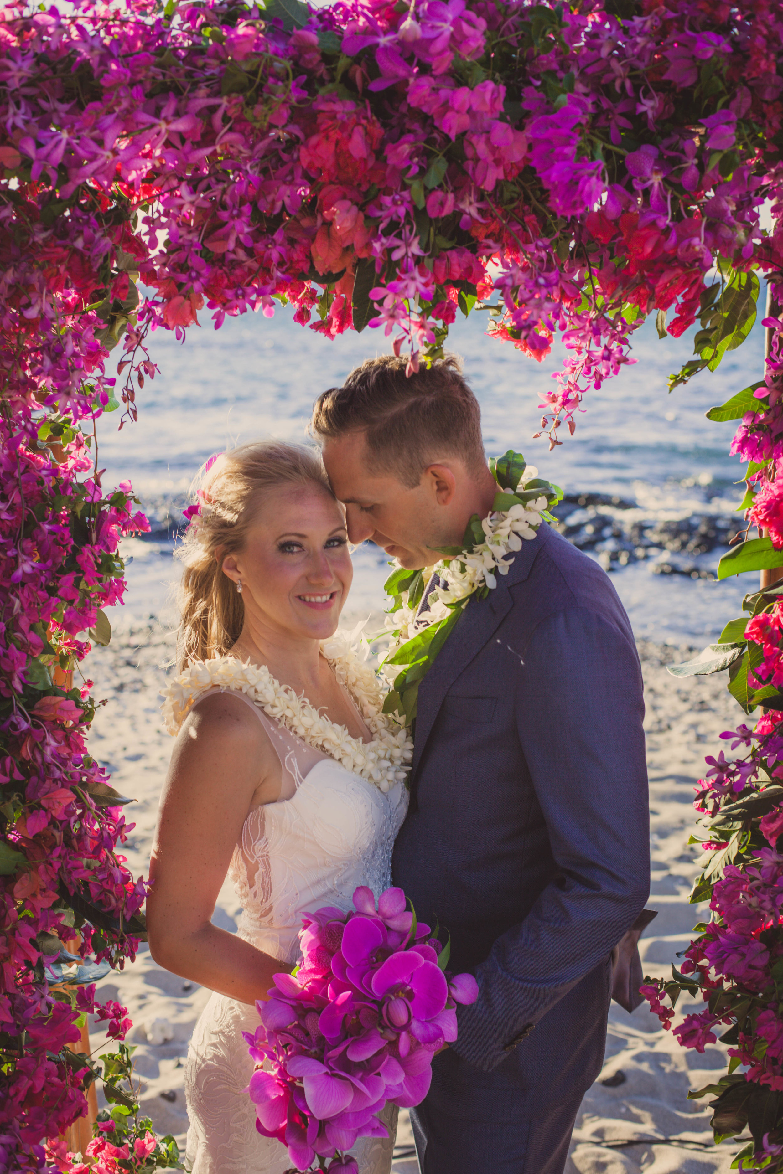big island hawaii fairmont orchid beach wedding © kelilina photography 20170812180101-1.jpg