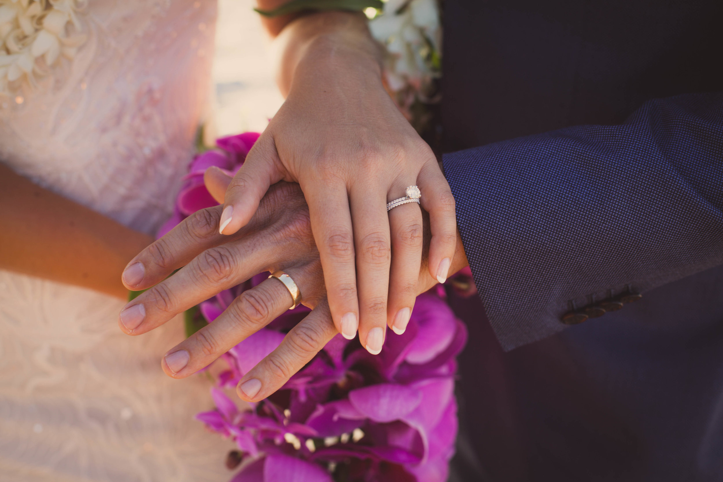 big island hawaii fairmont orchid beach wedding © kelilina photography 20170812180334-1.jpg