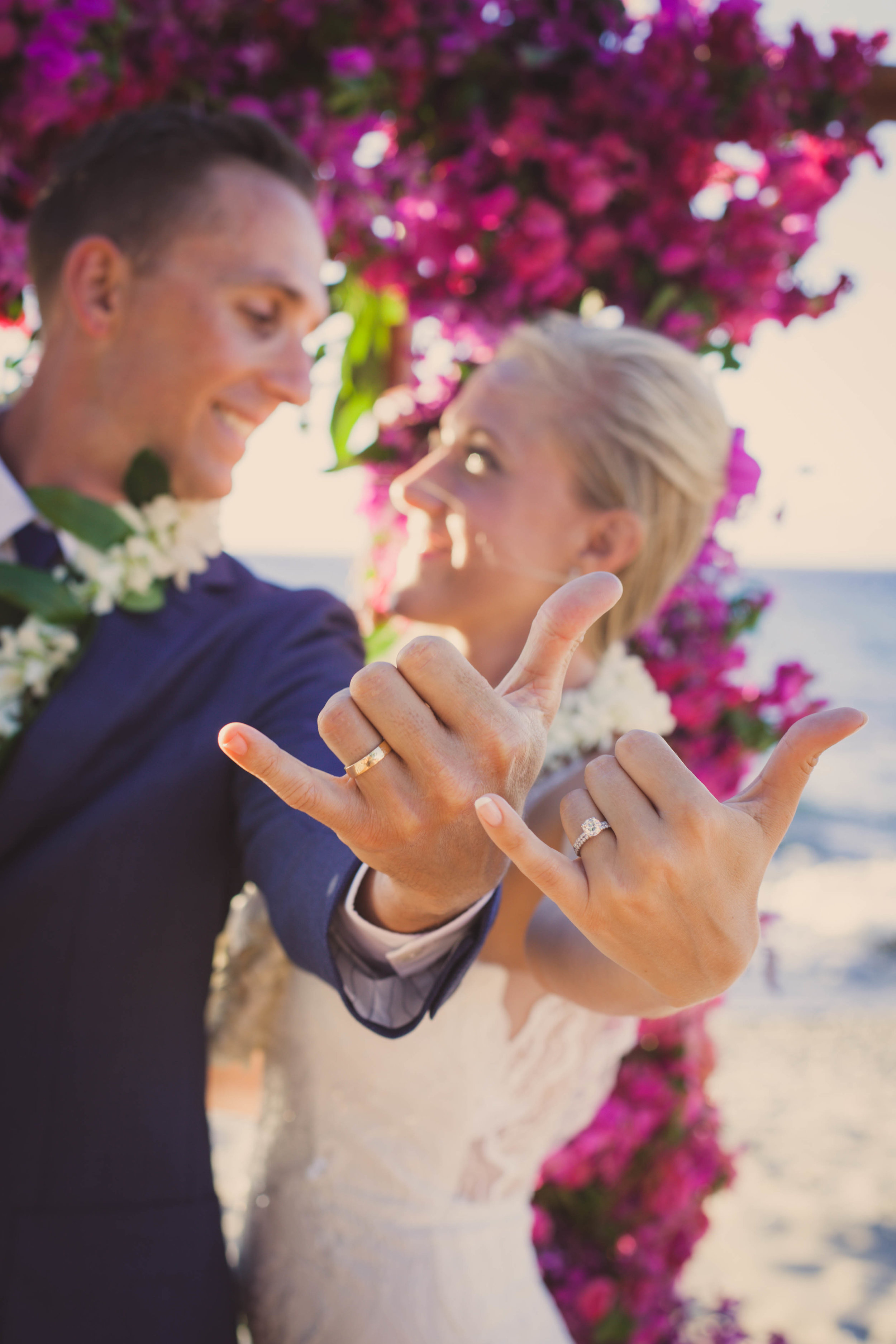 big island hawaii fairmont orchid beach wedding © kelilina photography 20170812180432-1.jpg