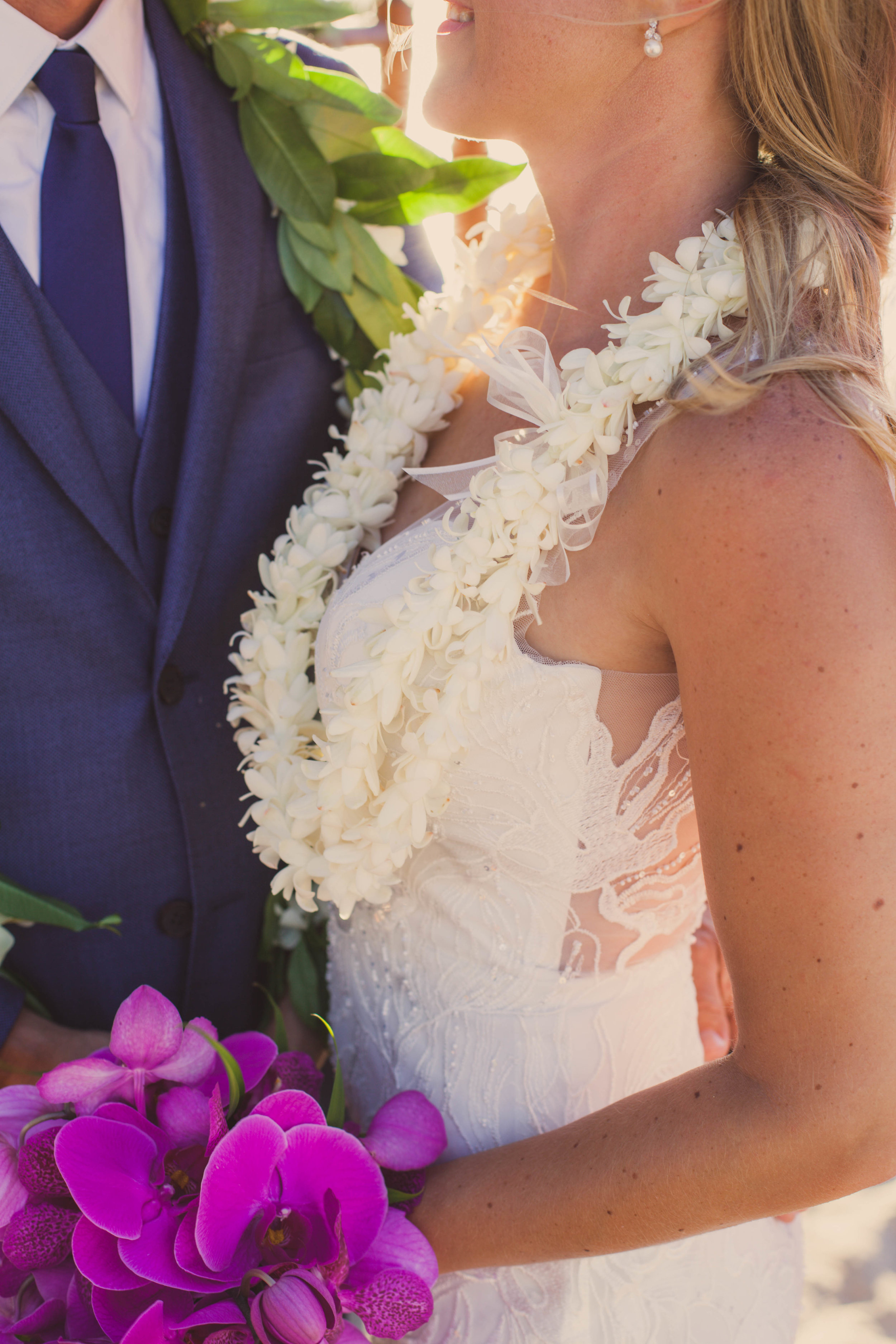 big island hawaii fairmont orchid beach wedding © kelilina photography 20170812180510-1.jpg