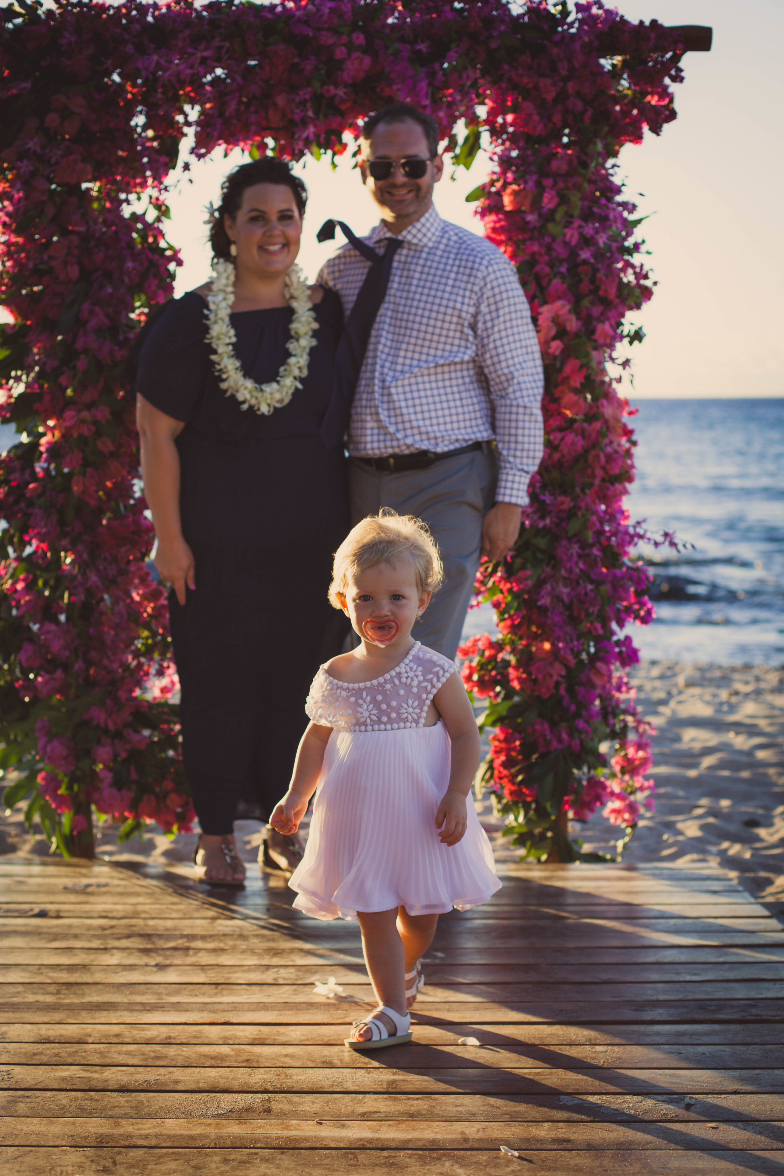 big island hawaii fairmont orchid beach wedding © kelilina photography 20170812183052-1.jpg
