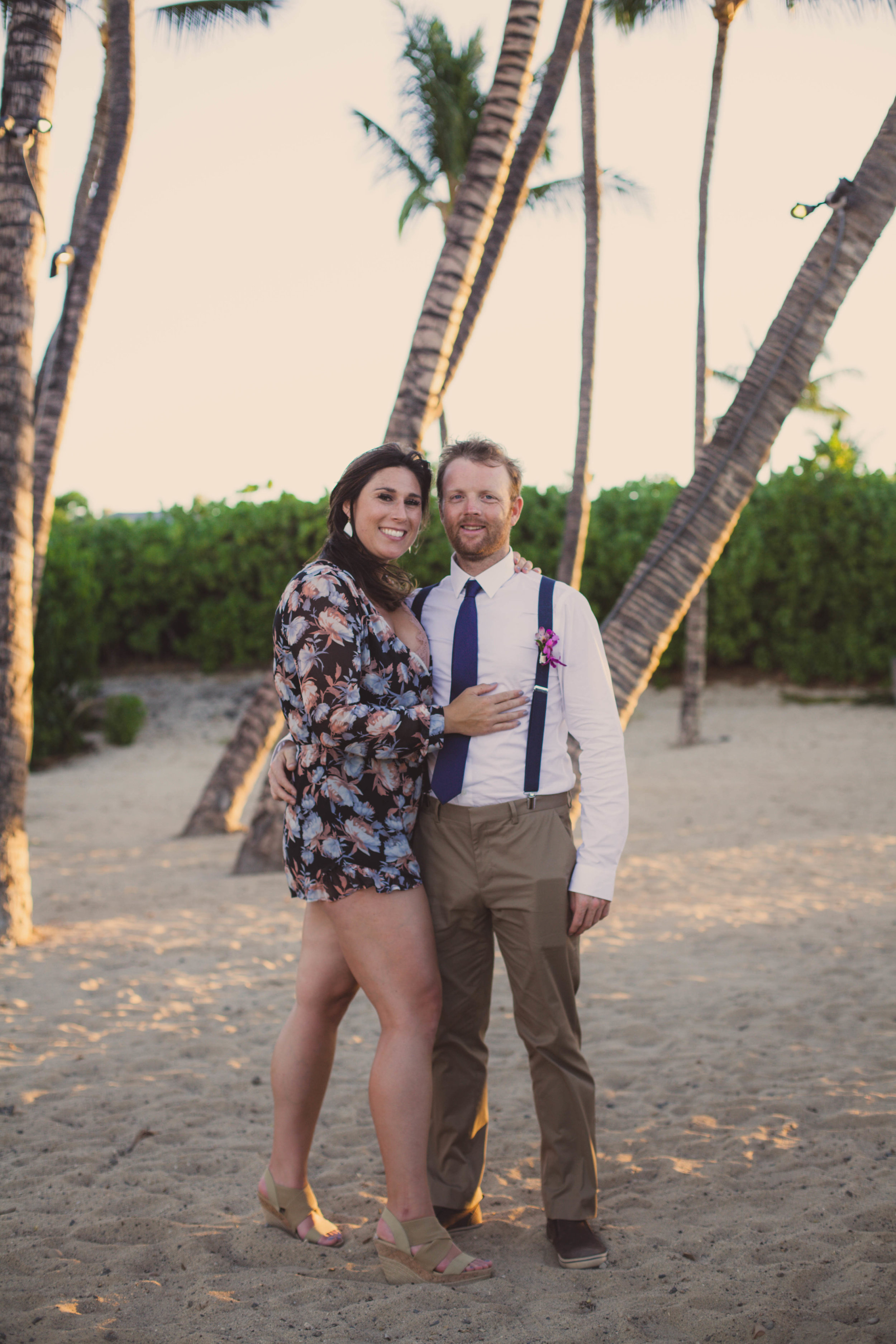 big island hawaii fairmont orchid beach wedding © kelilina photography 20170812183557-1.jpg