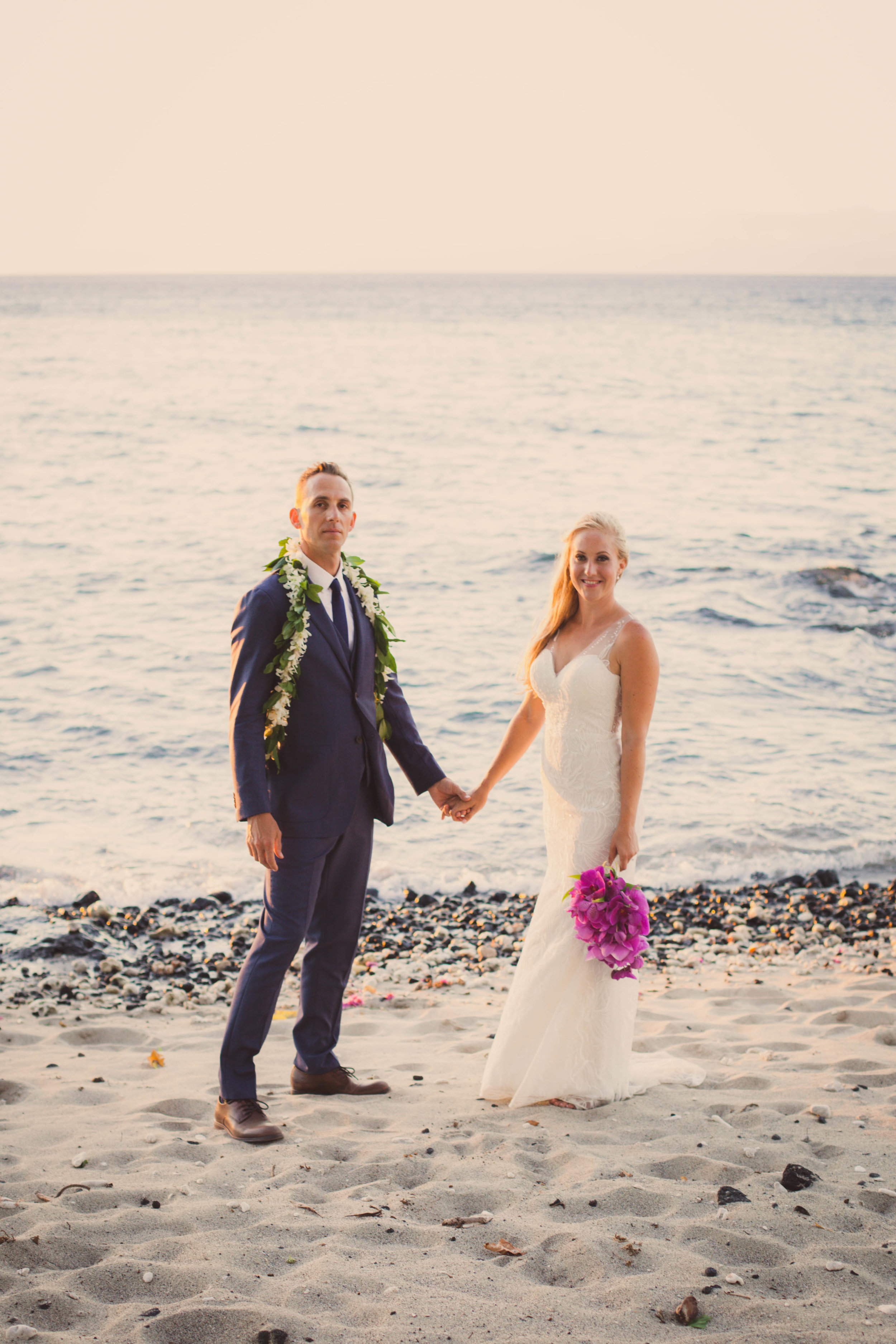 big island hawaii fairmont orchid beach wedding © kelilina photography 20170812184902-1.jpg