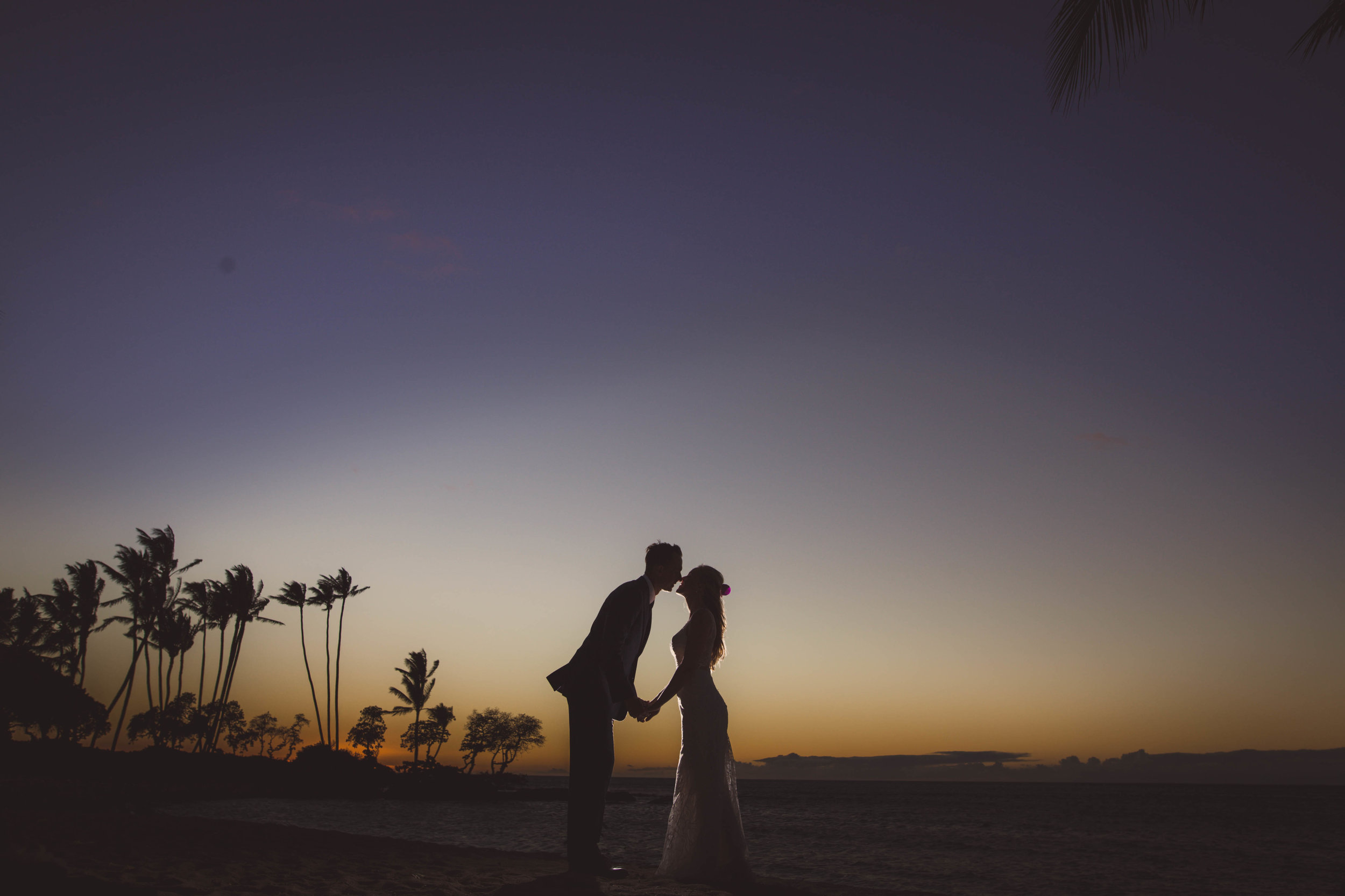 big island hawaii fairmont orchid beach wedding © kelilina photography 20170812185546-1.jpg