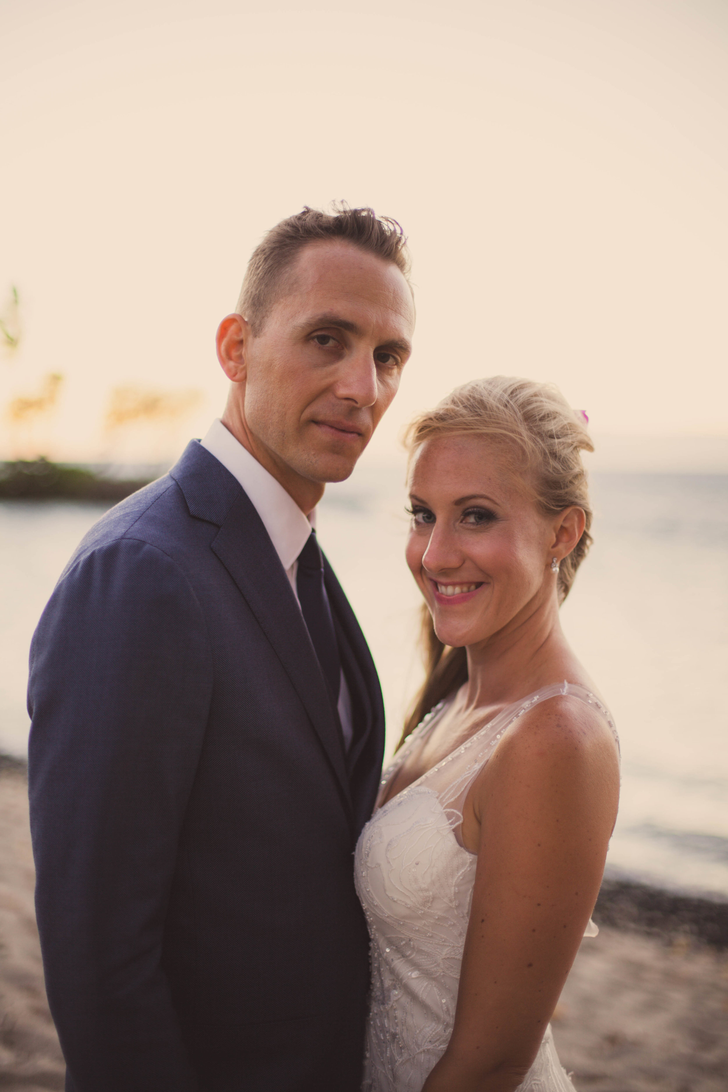 big island hawaii fairmont orchid beach wedding © kelilina photography 20170812185721-1.jpg