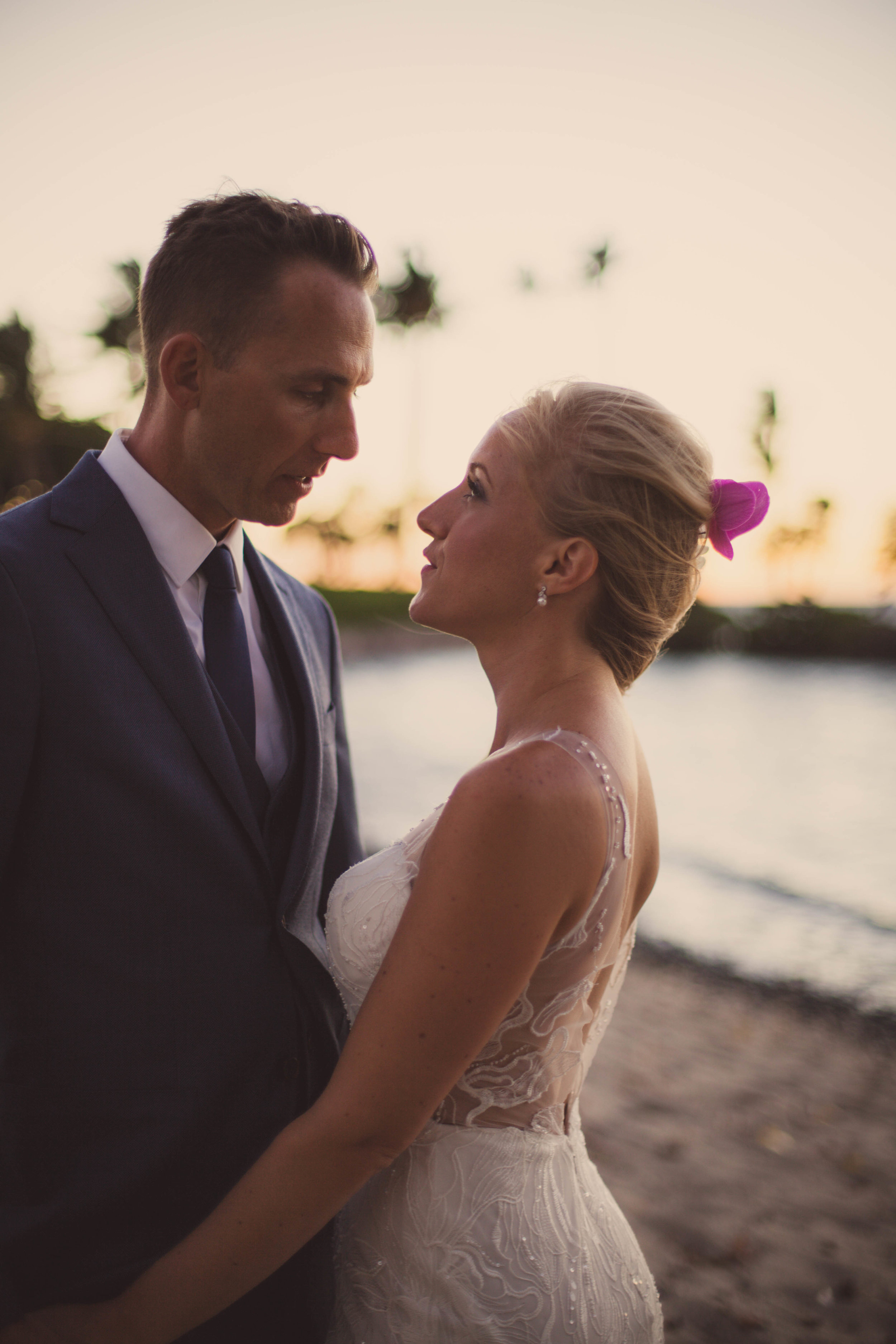 big island hawaii fairmont orchid beach wedding © kelilina photography 20170812185739-1.jpg
