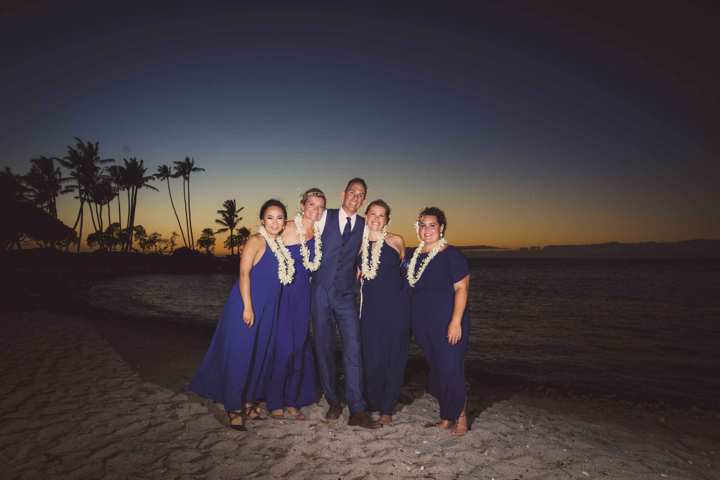big island hawaii fairmont orchid beach wedding © kelilina photography 20170812190125-1.jpg