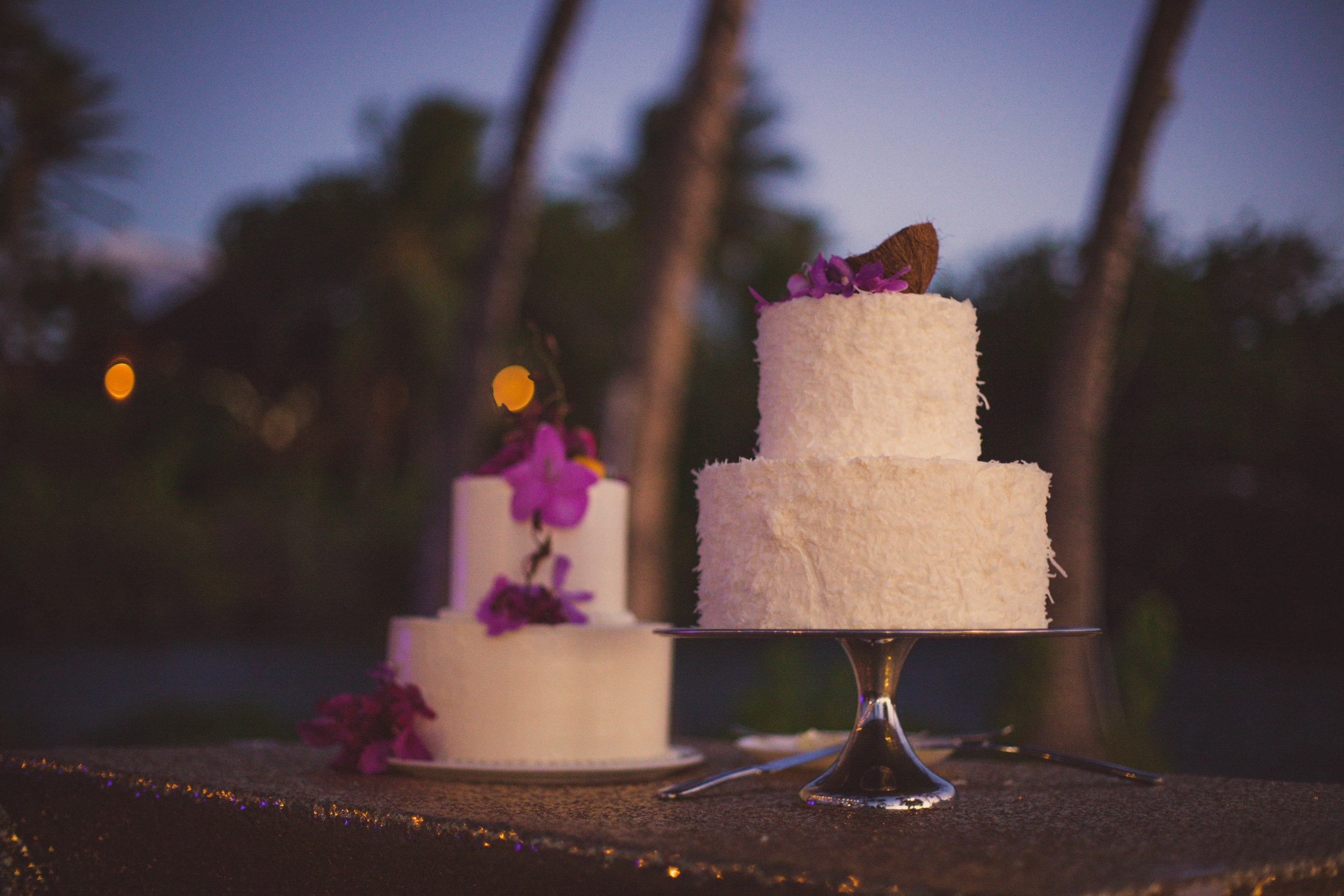 big island hawaii fairmont orchid beach wedding © kelilina photography 20170812191356-1.jpg