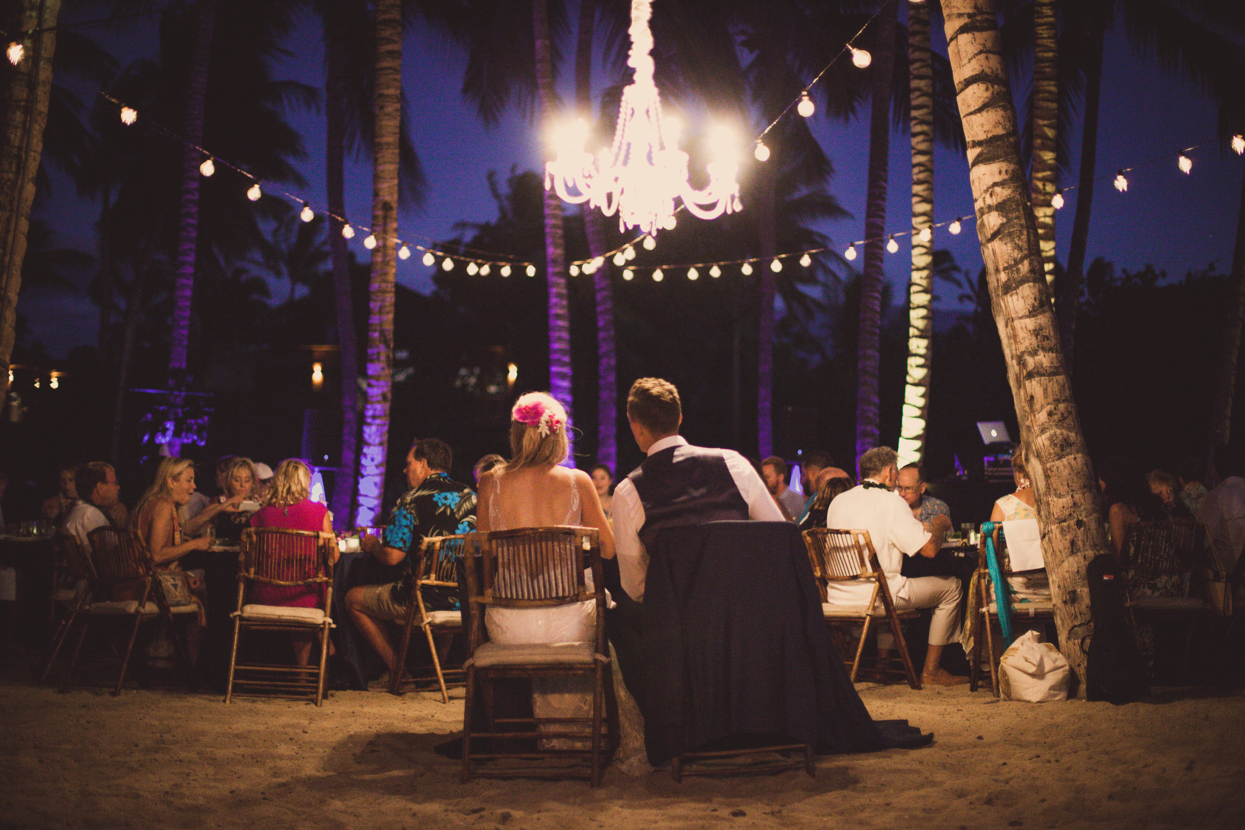big island hawaii fairmont orchid beach wedding © kelilina photography 20170812192310-1.jpg