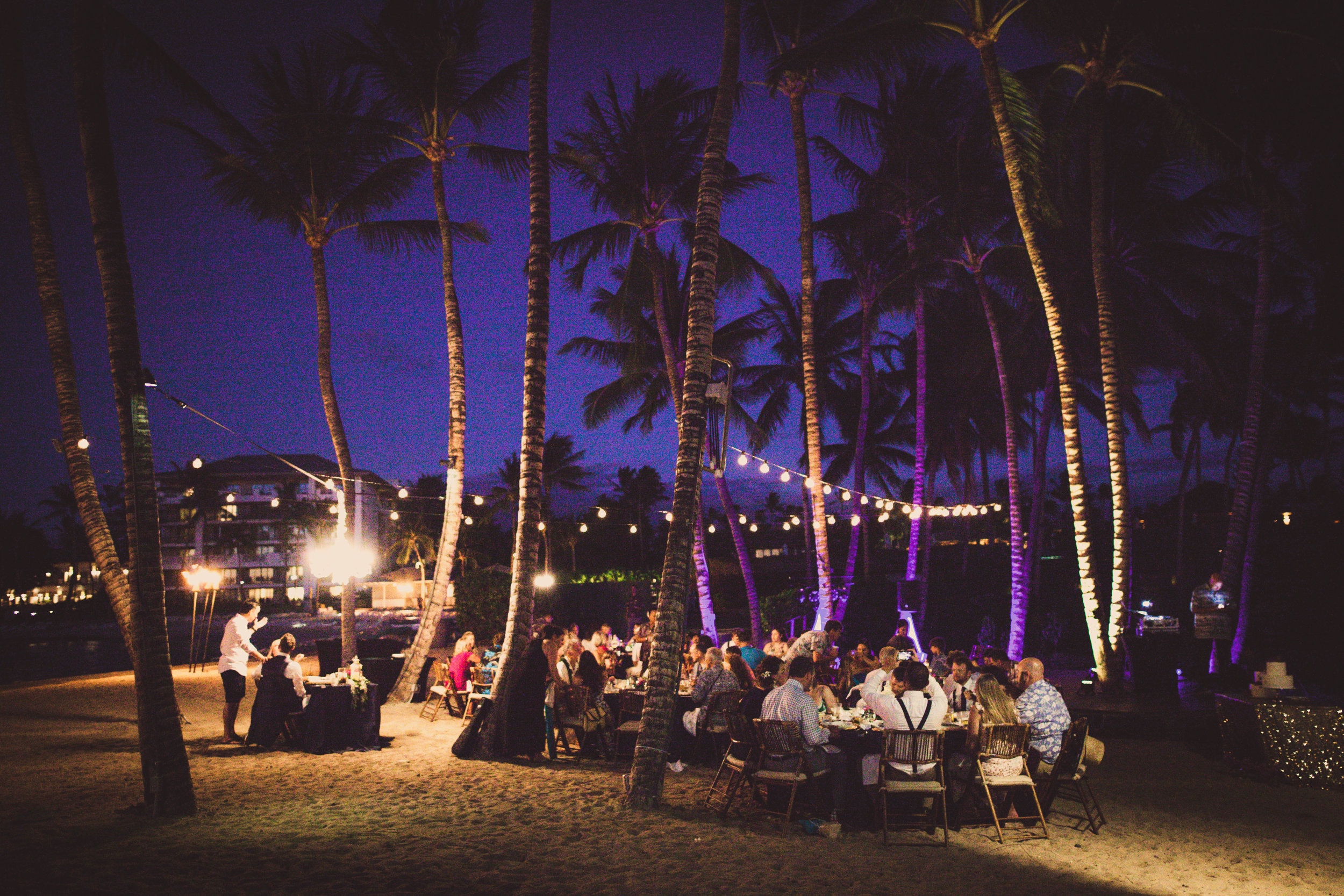 big island hawaii fairmont orchid beach wedding © kelilina photography 20170812192727-1.jpg