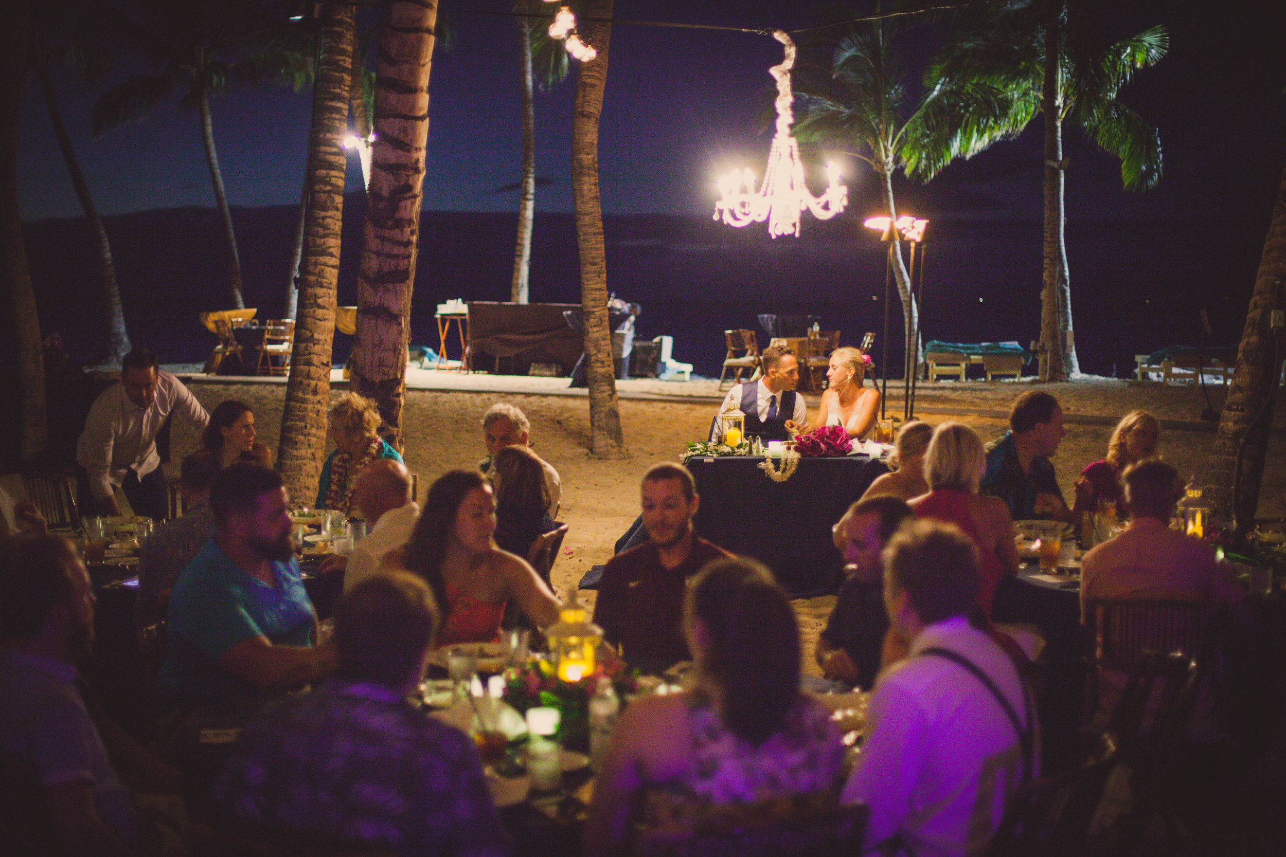 big island hawaii fairmont orchid beach wedding © kelilina photography 20170812193541-1.jpg