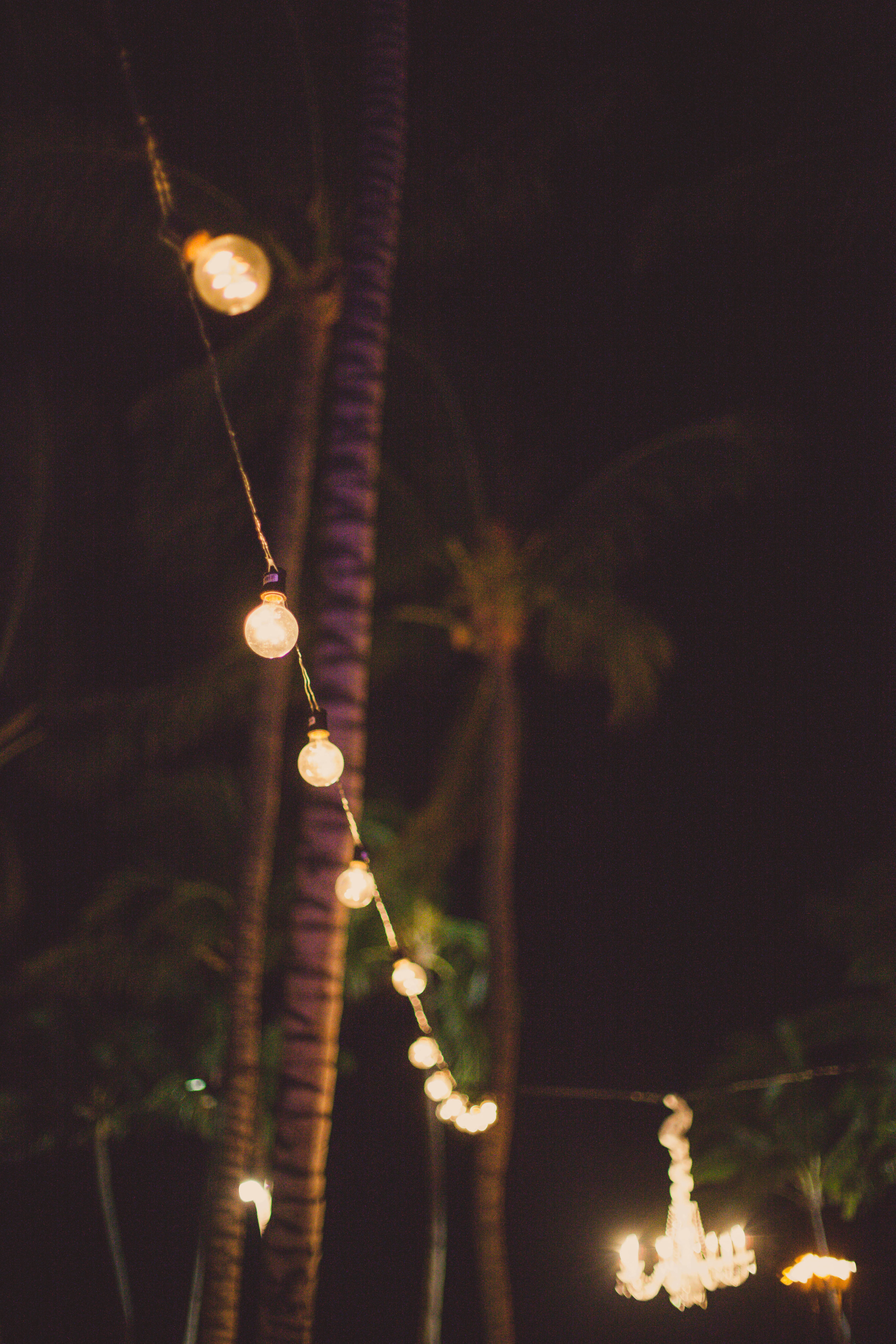 big island hawaii fairmont orchid beach wedding © kelilina photography 20170812202034-1.jpg