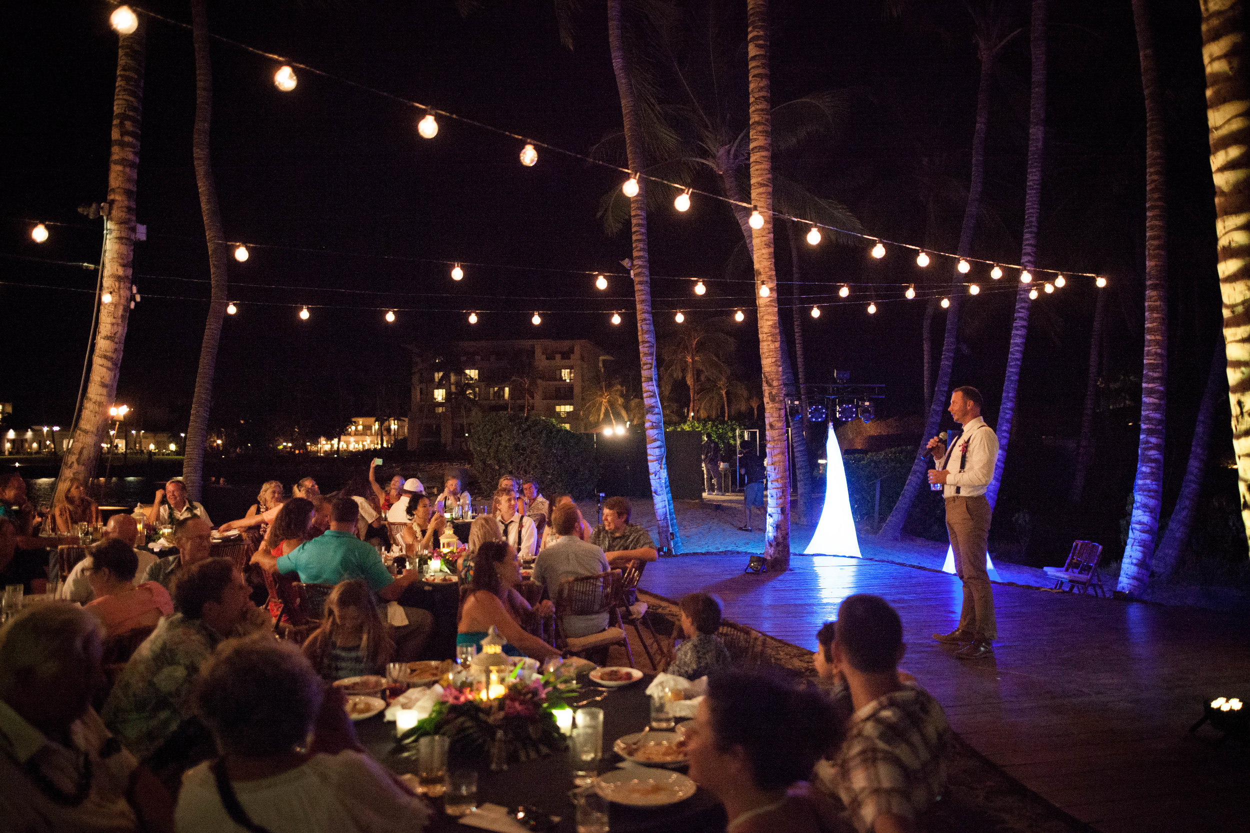 big island hawaii fairmont orchid beach wedding © kelilina photography 20170812203428-1.jpg