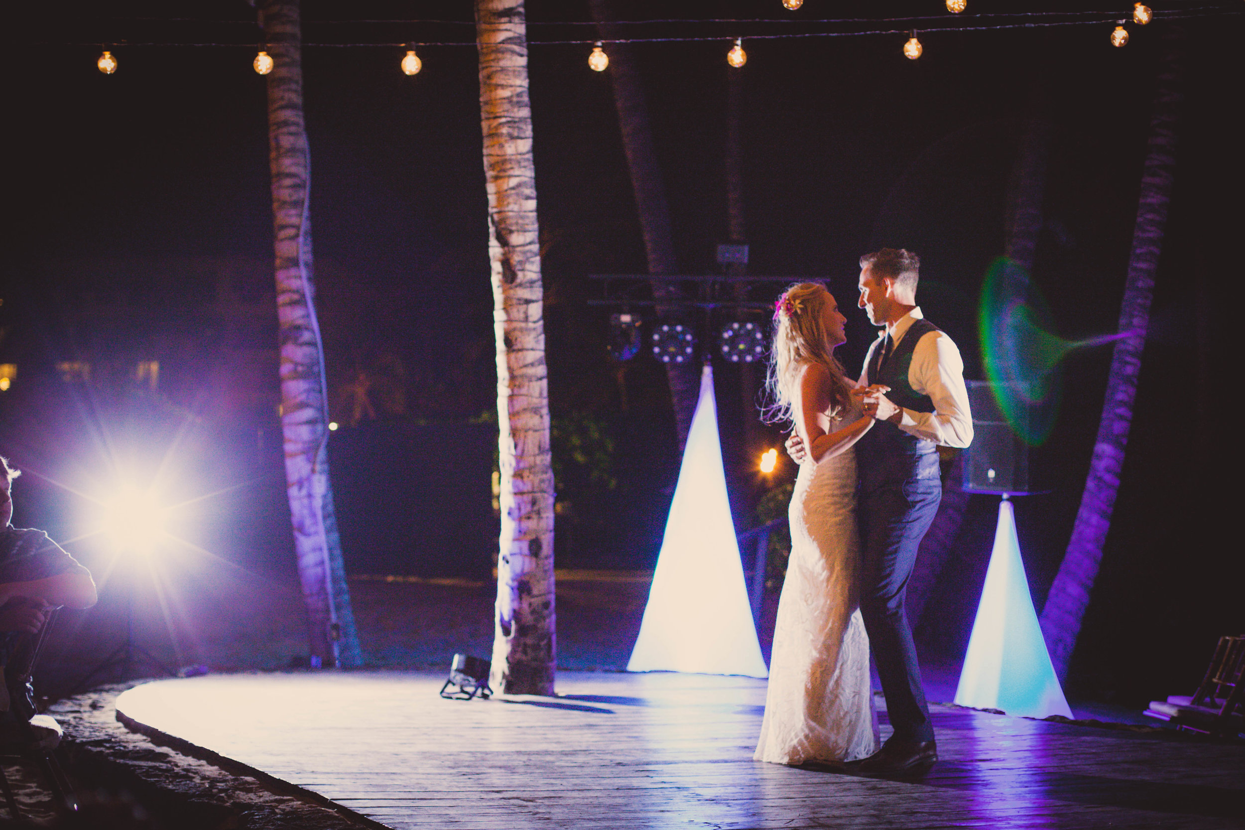 big island hawaii fairmont orchid beach wedding © kelilina photography 20170812210108-1.jpg