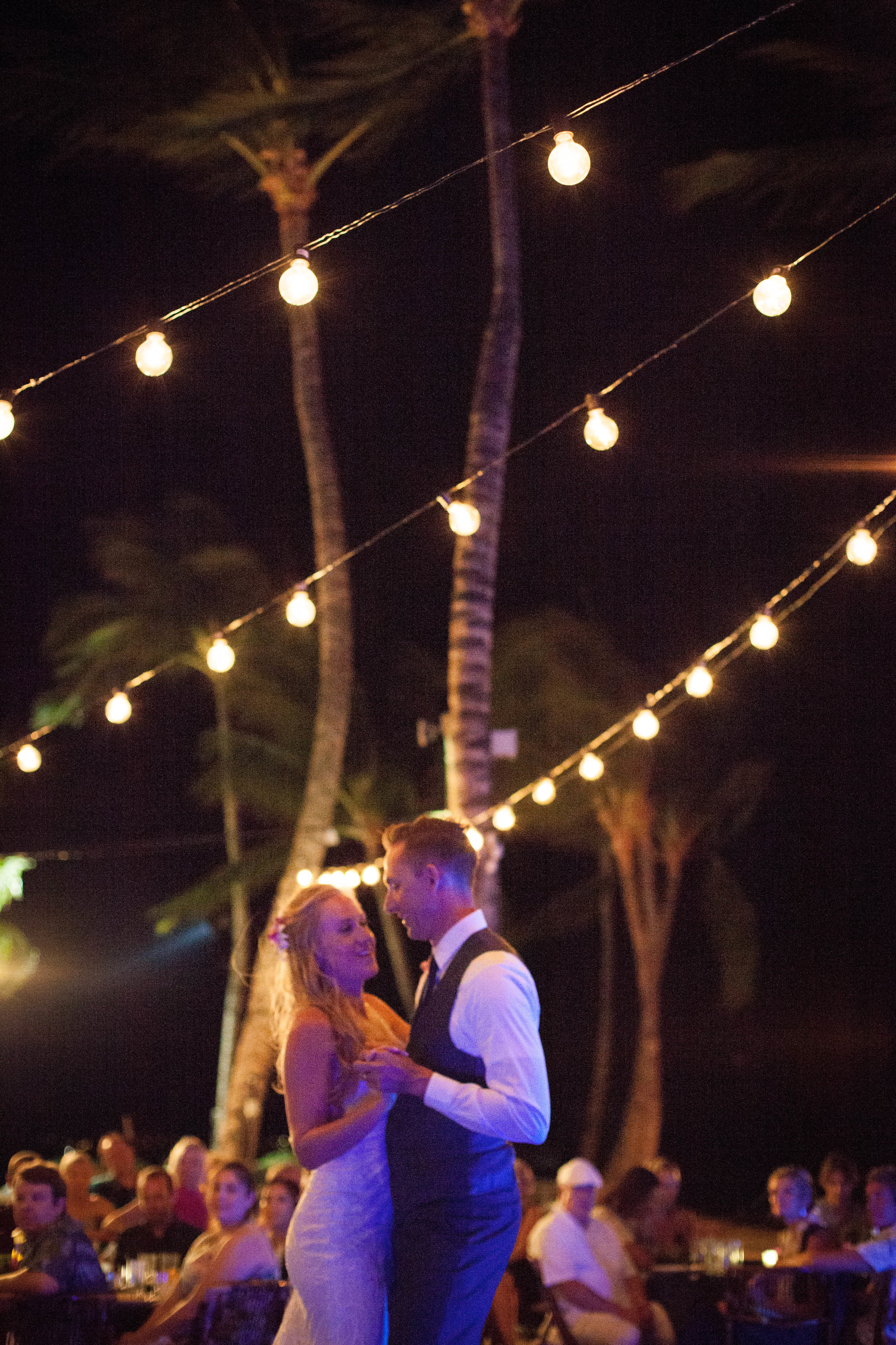 big island hawaii fairmont orchid beach wedding © kelilina photography 20170812210237-1.jpg