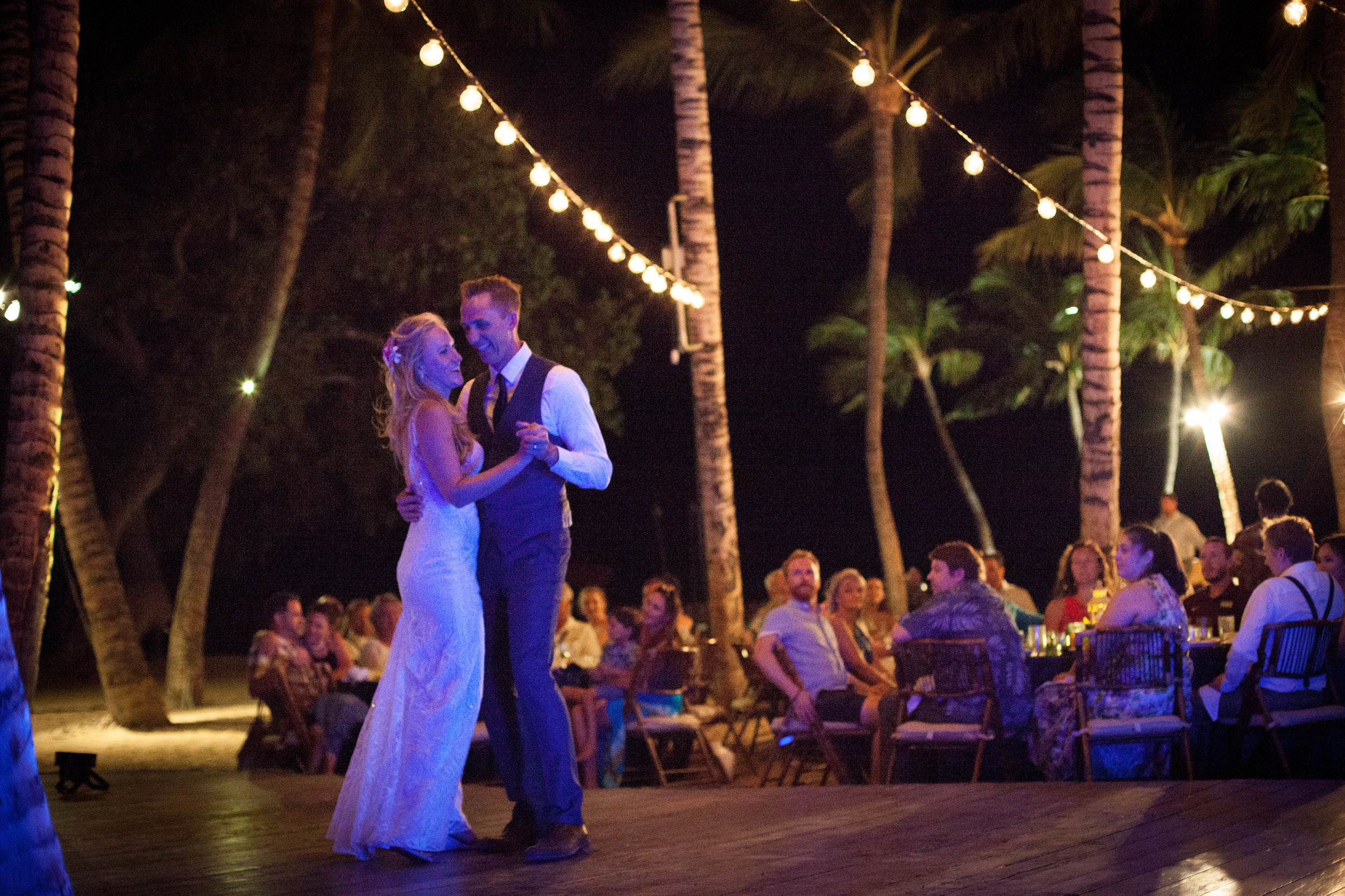 big island hawaii fairmont orchid beach wedding © kelilina photography 20170812210344-1.jpg