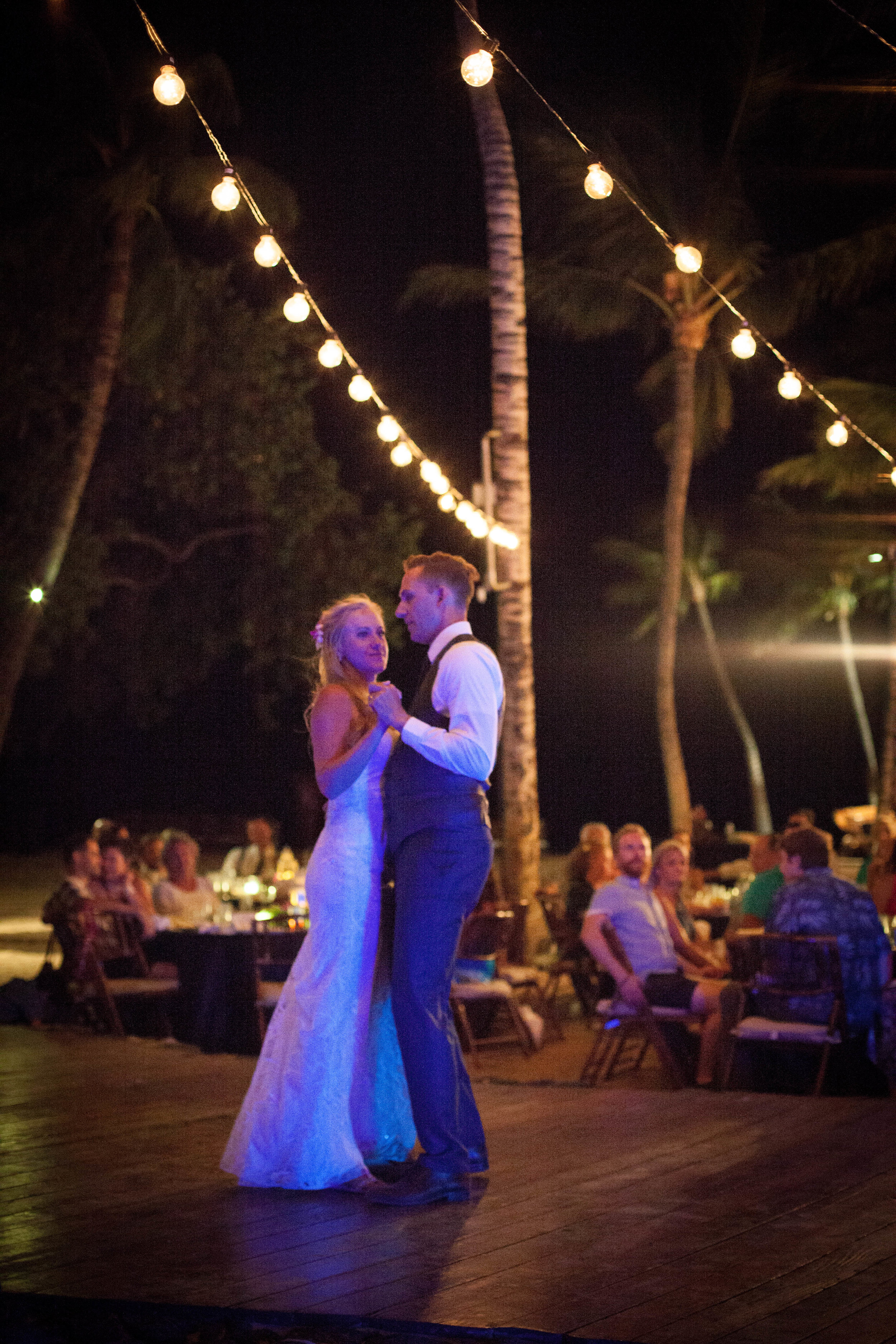 big island hawaii fairmont orchid beach wedding © kelilina photography 20170812210417-1.jpg