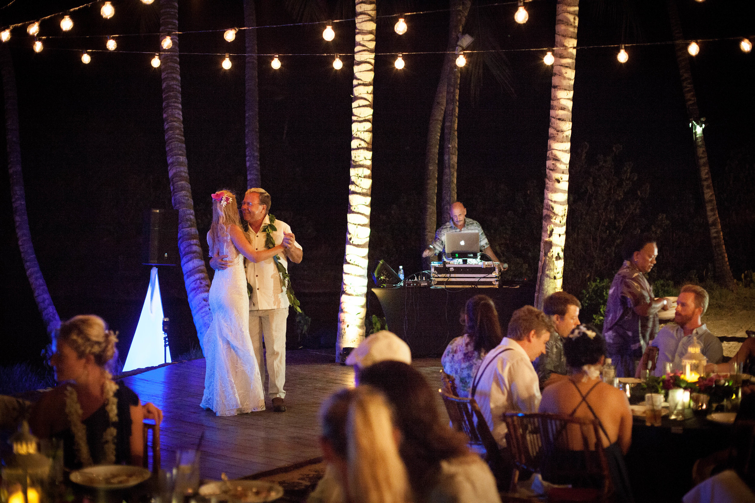 big island hawaii fairmont orchid beach wedding © kelilina photography 20170812210607-1.jpg