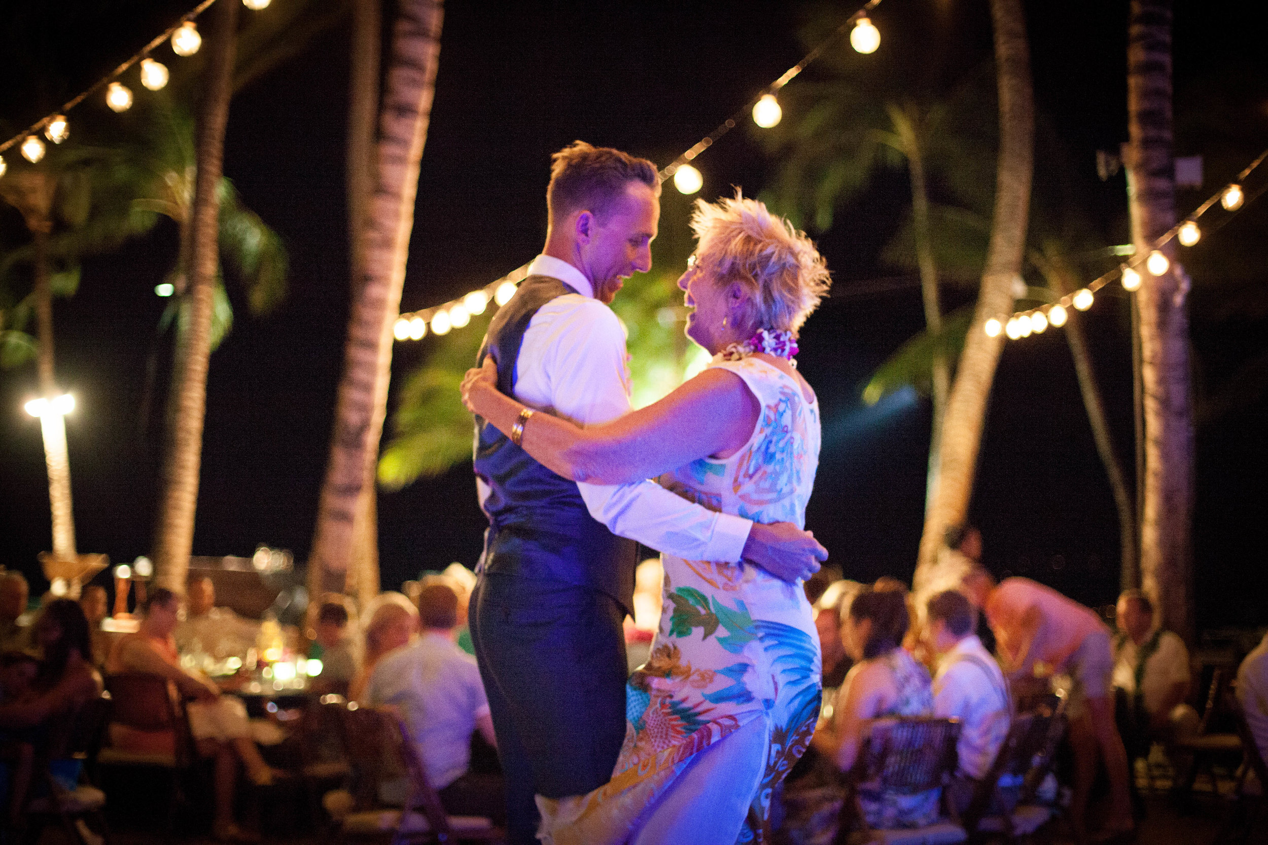 big island hawaii fairmont orchid beach wedding © kelilina photography 20170812210843-1.jpg