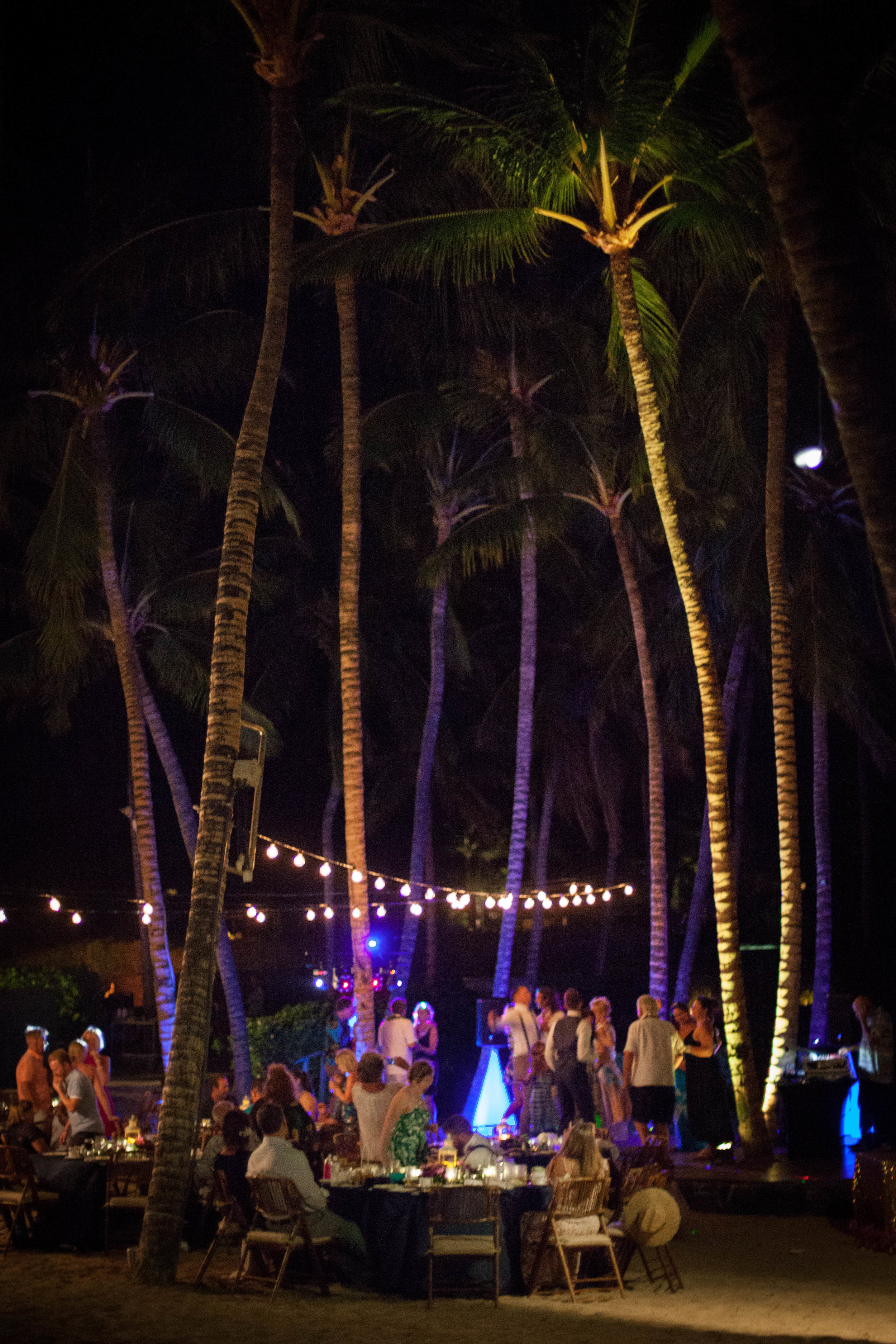 big island hawaii fairmont orchid beach wedding © kelilina photography 20170812211817-1.jpg