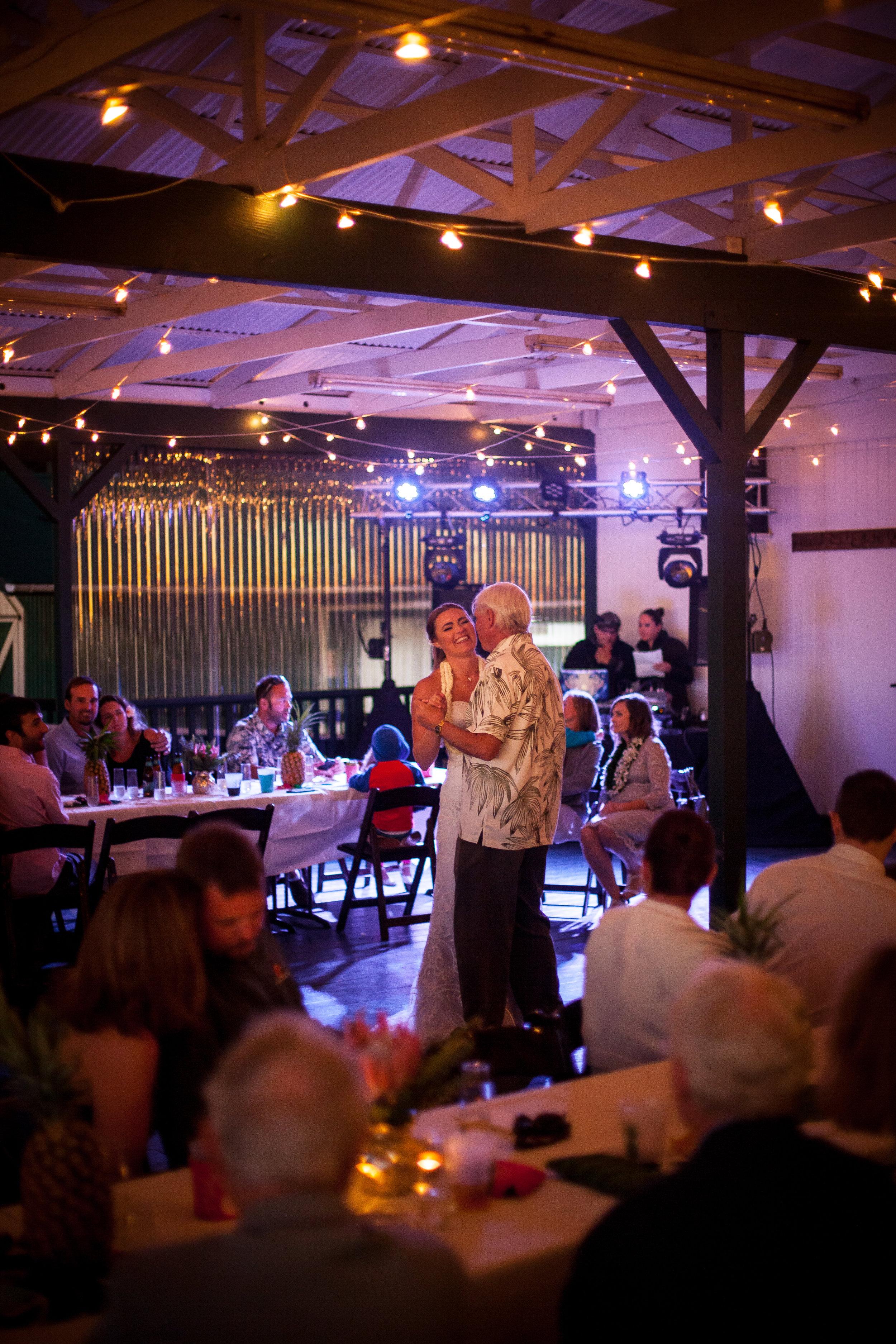 1 big island hawaii kahua ranch wedding © kelilina photography 20170106182545.jpg