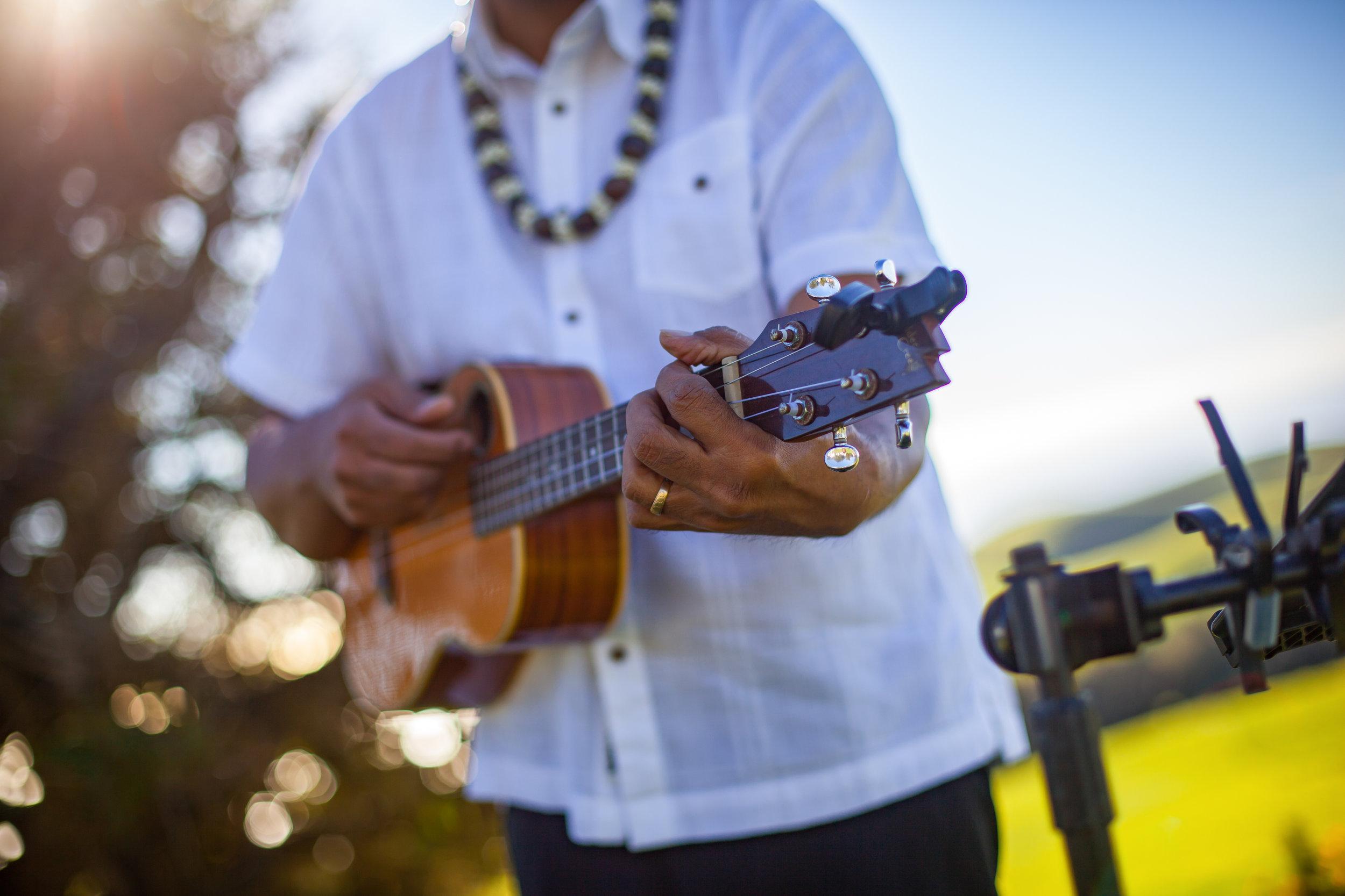 big island hawaii kahua ranch wedding © kelilina photography 20170106162017.jpg