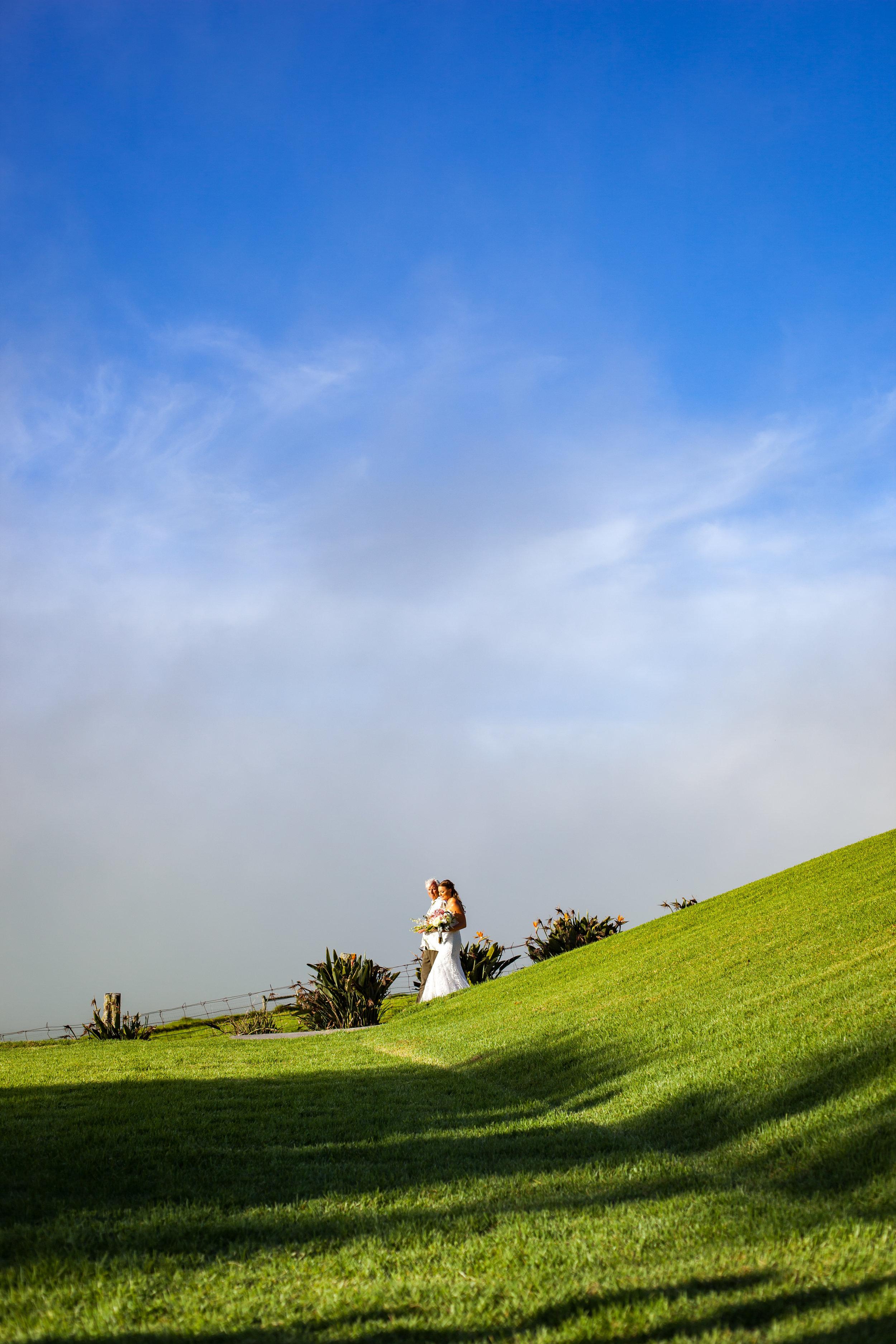big island hawaii kahua ranch wedding © kelilina photography 20170106163935.jpg
