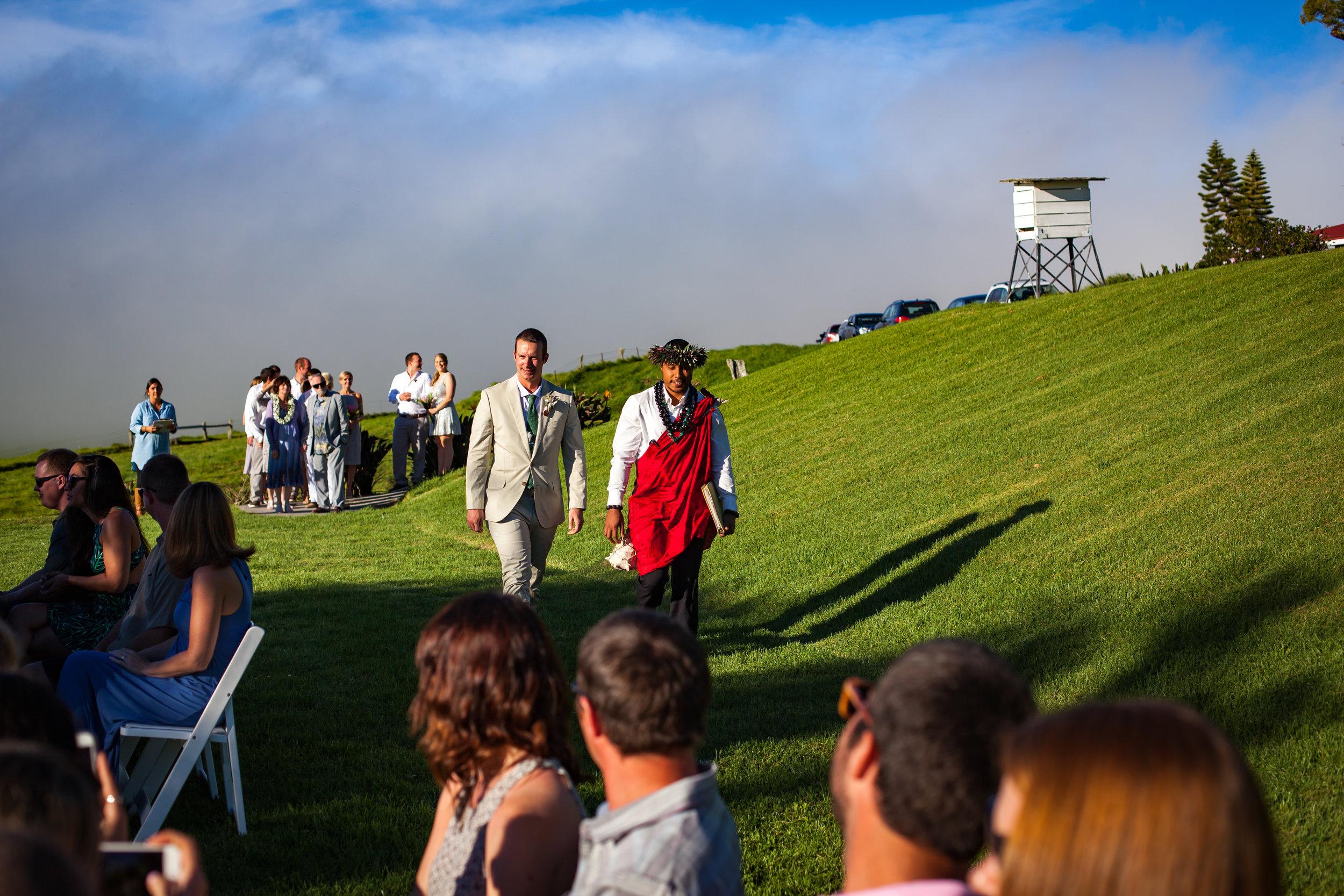 big island hawaii kahua ranch wedding © kelilina photography 20170106163617.jpg