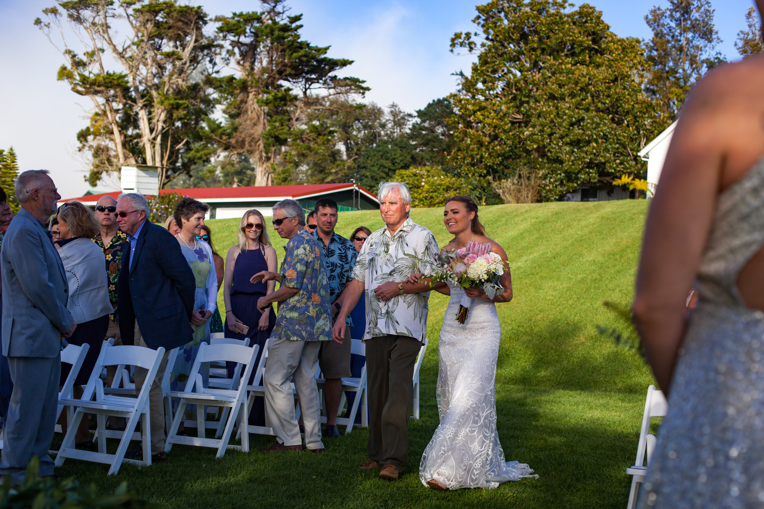 big island hawaii kahua ranch wedding © kelilina photography 20170106164000.jpg