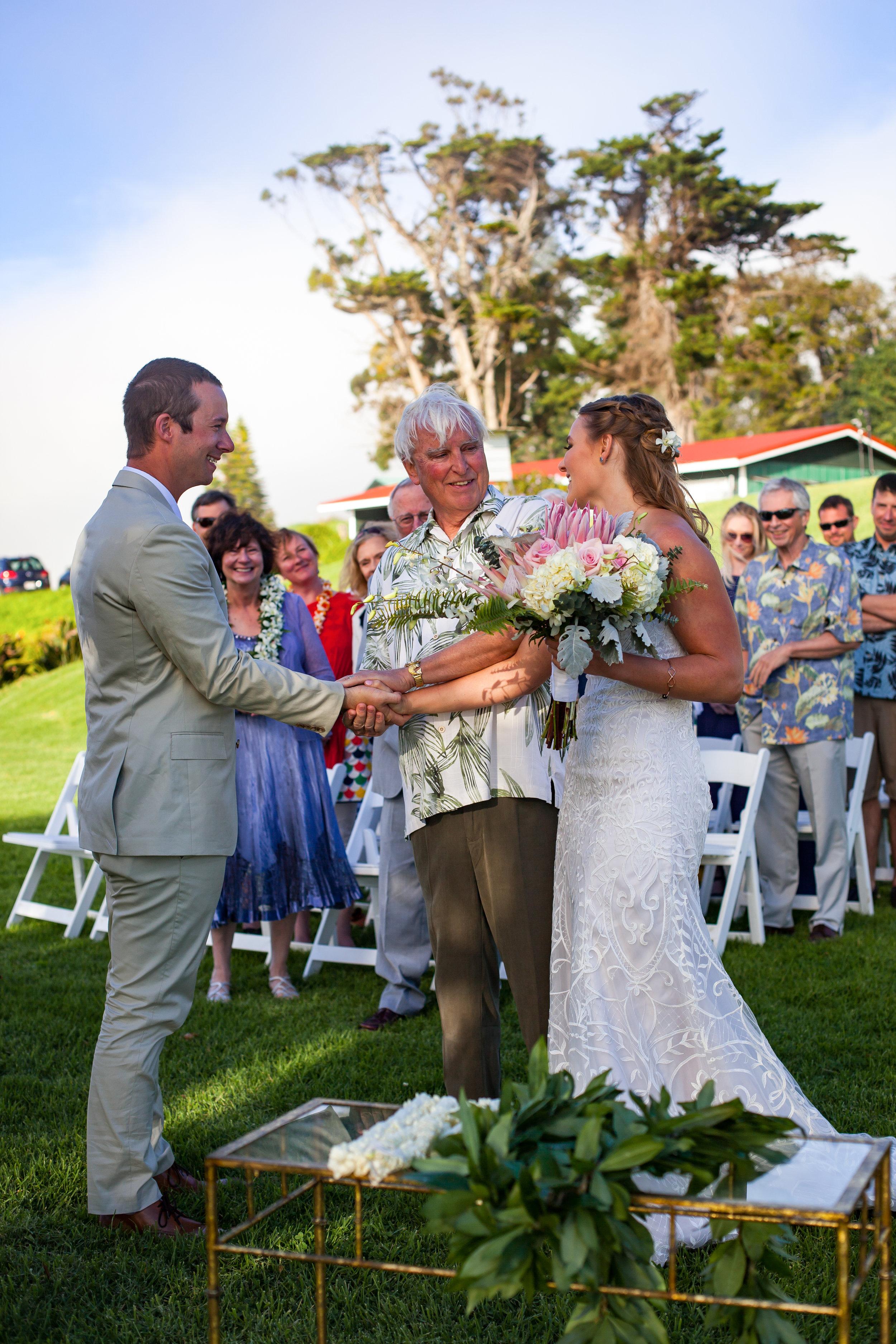 big island hawaii kahua ranch wedding © kelilina photography 20170106164011.jpg