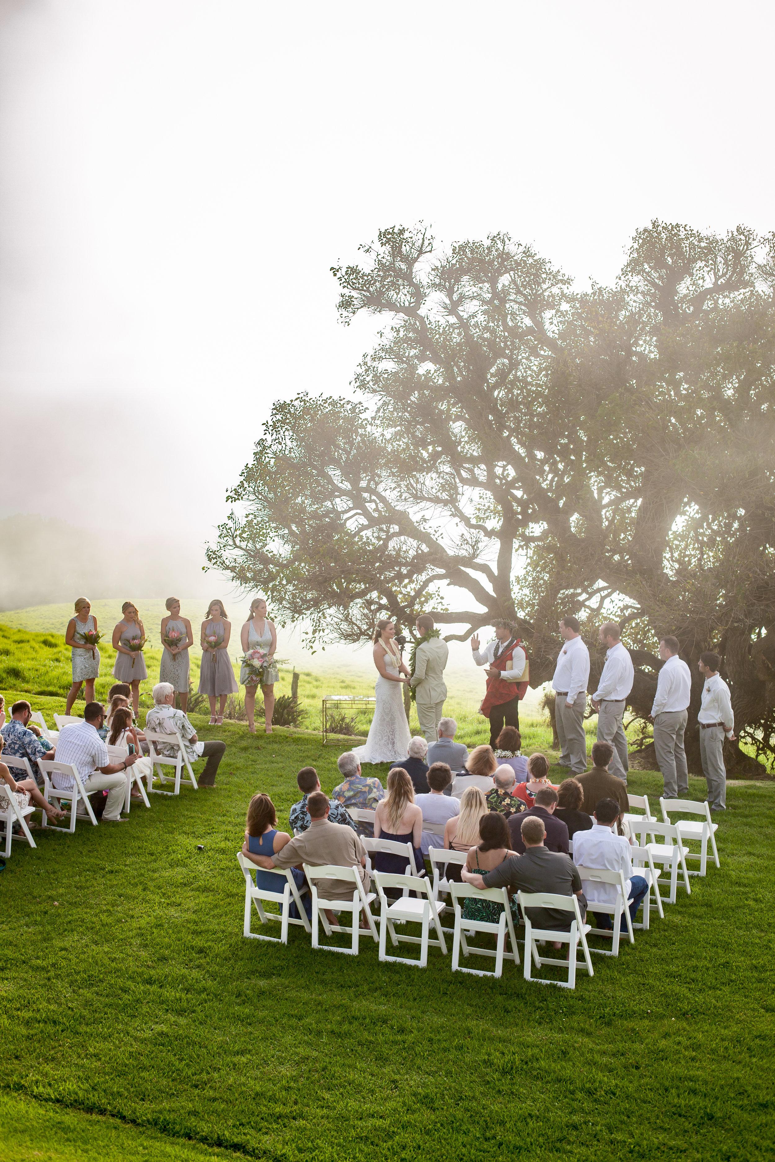 big island hawaii kahua ranch wedding © kelilina photography 20170106164530.jpg