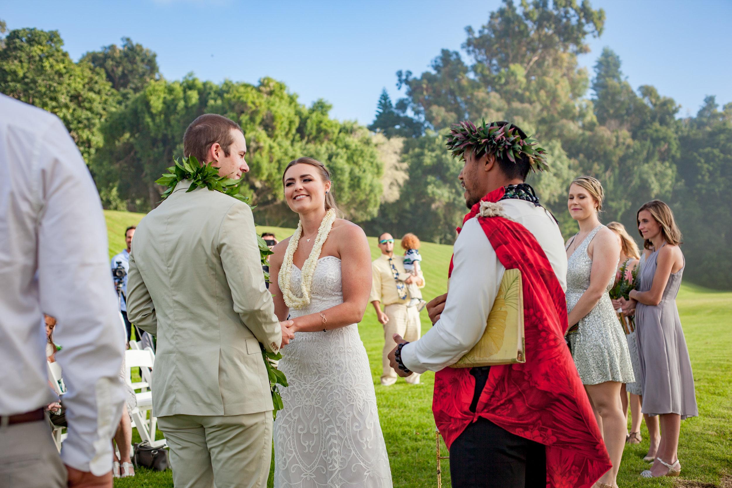 big island hawaii kahua ranch wedding © kelilina photography 20170106164758.jpg