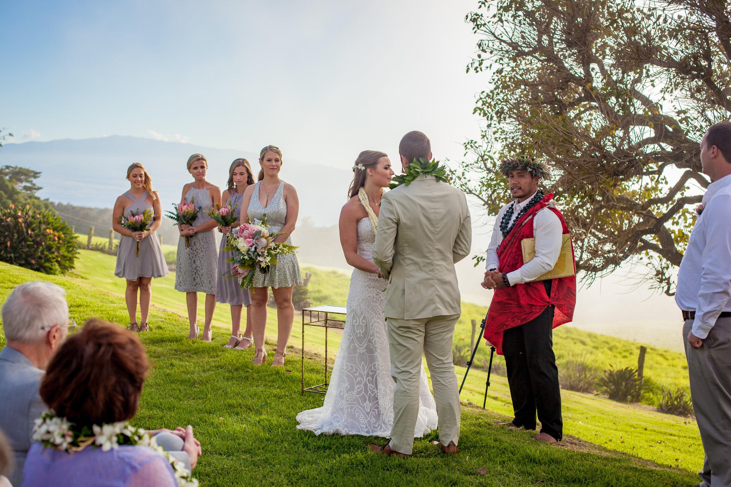 big island hawaii kahua ranch wedding © kelilina photography 20170106164723.jpg