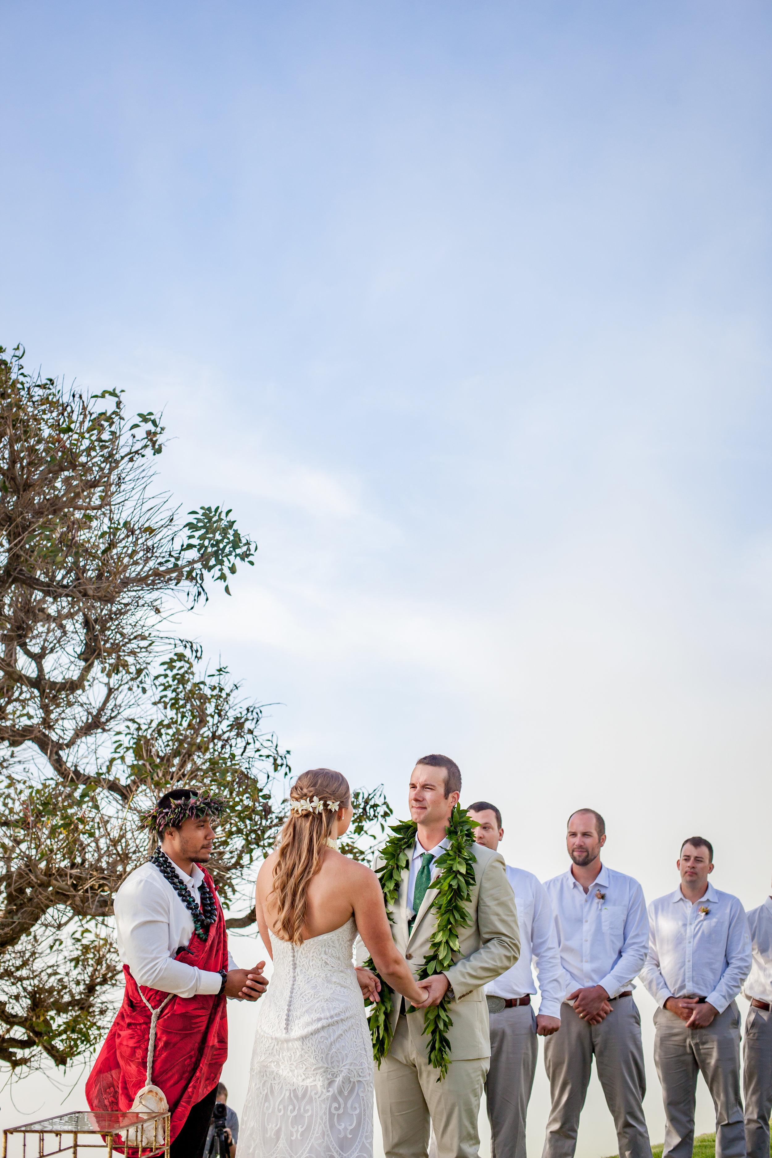 big island hawaii kahua ranch wedding © kelilina photography 20170106164905.jpg