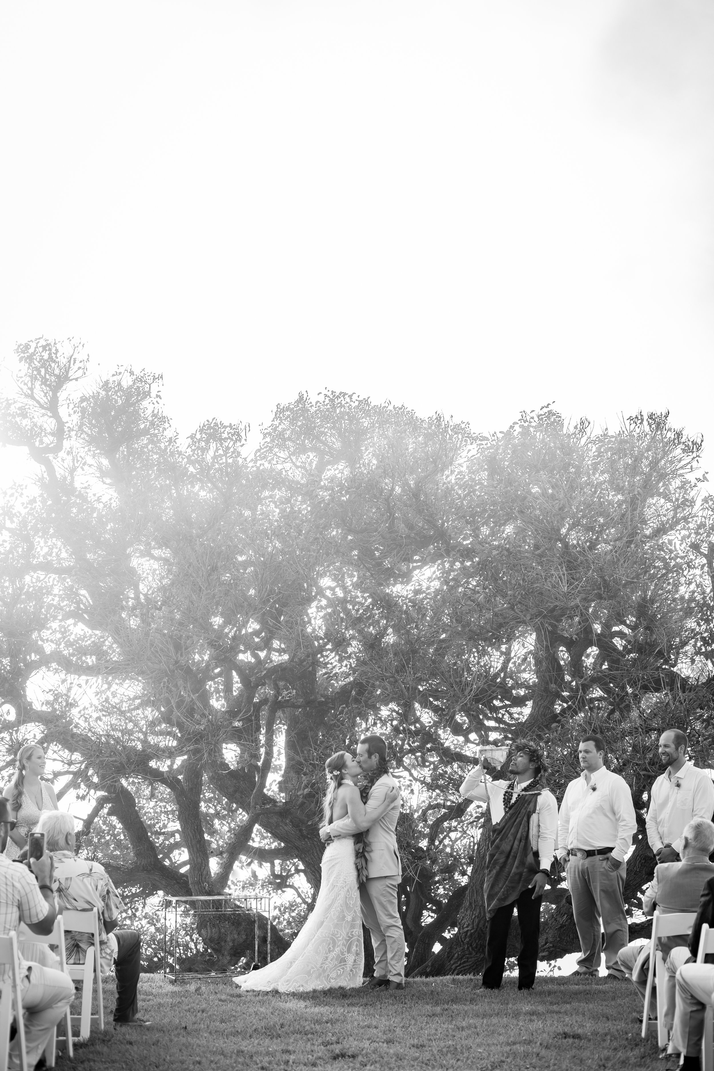 big island hawaii kahua ranch wedding © kelilina photography 20170106165714.jpg