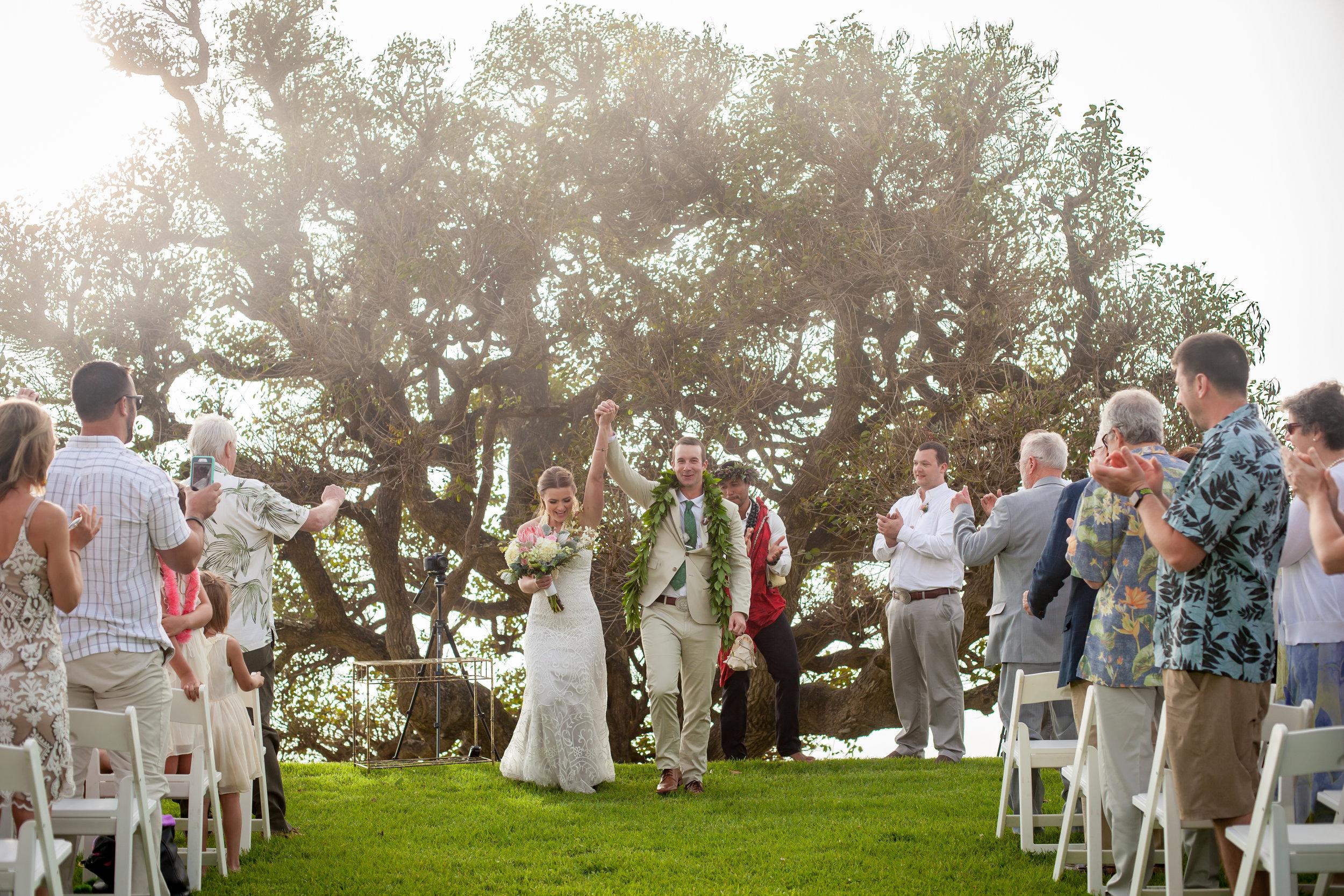 big island hawaii kahua ranch wedding © kelilina photography 20170106165747.jpg