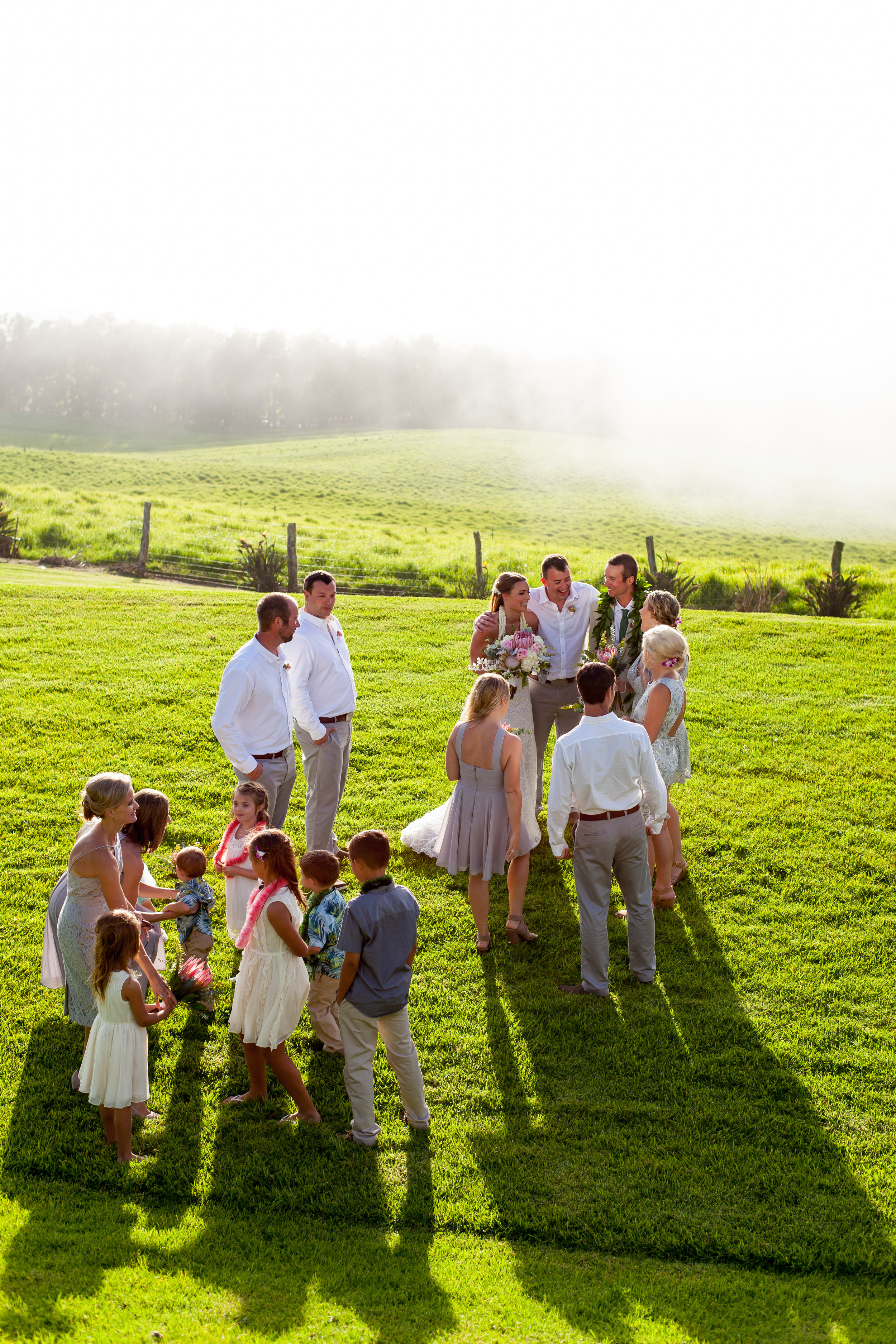 big island hawaii kahua ranch wedding © kelilina photography 20170106165907.jpg
