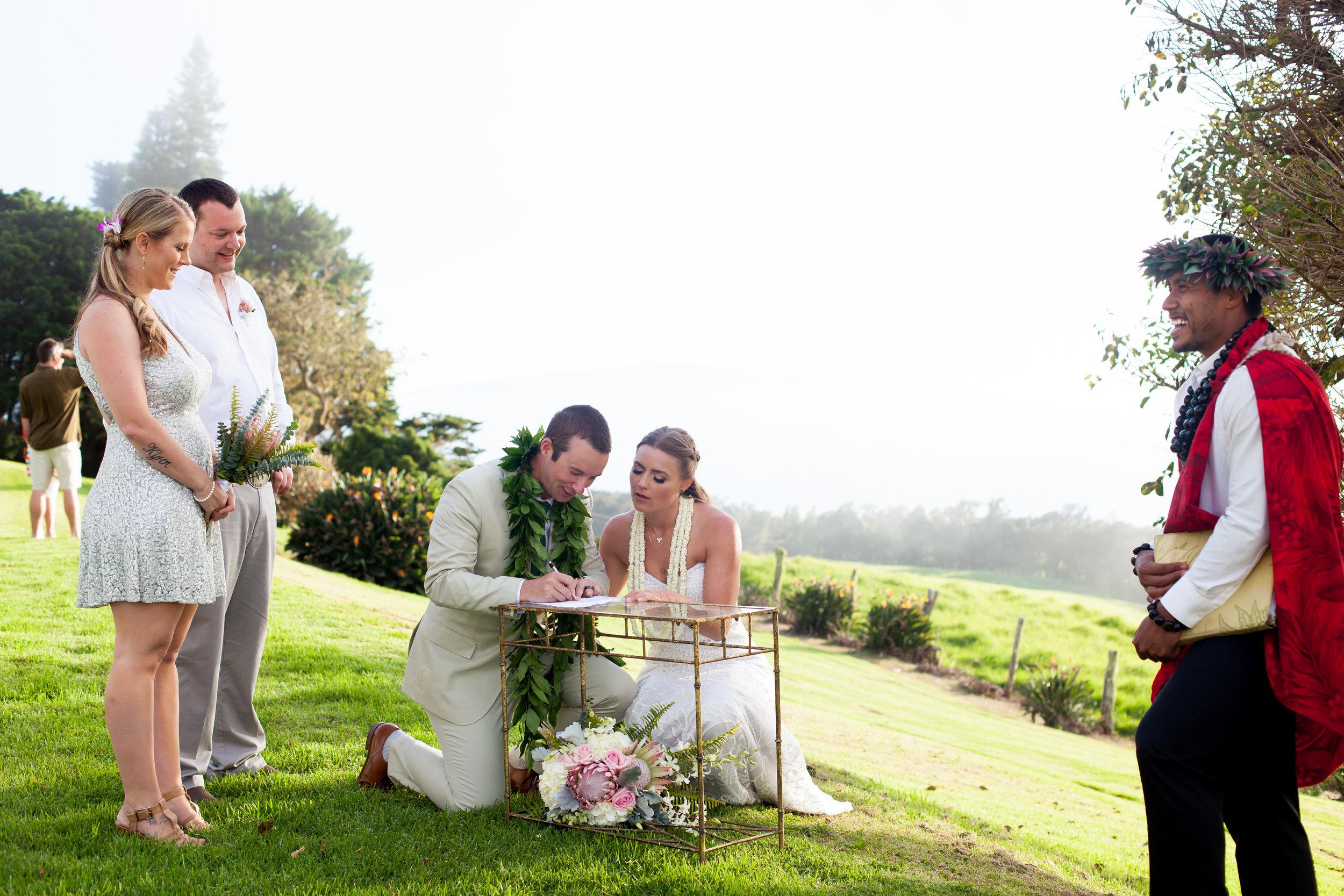 big island hawaii kahua ranch wedding © kelilina photography 20170106170610.jpg