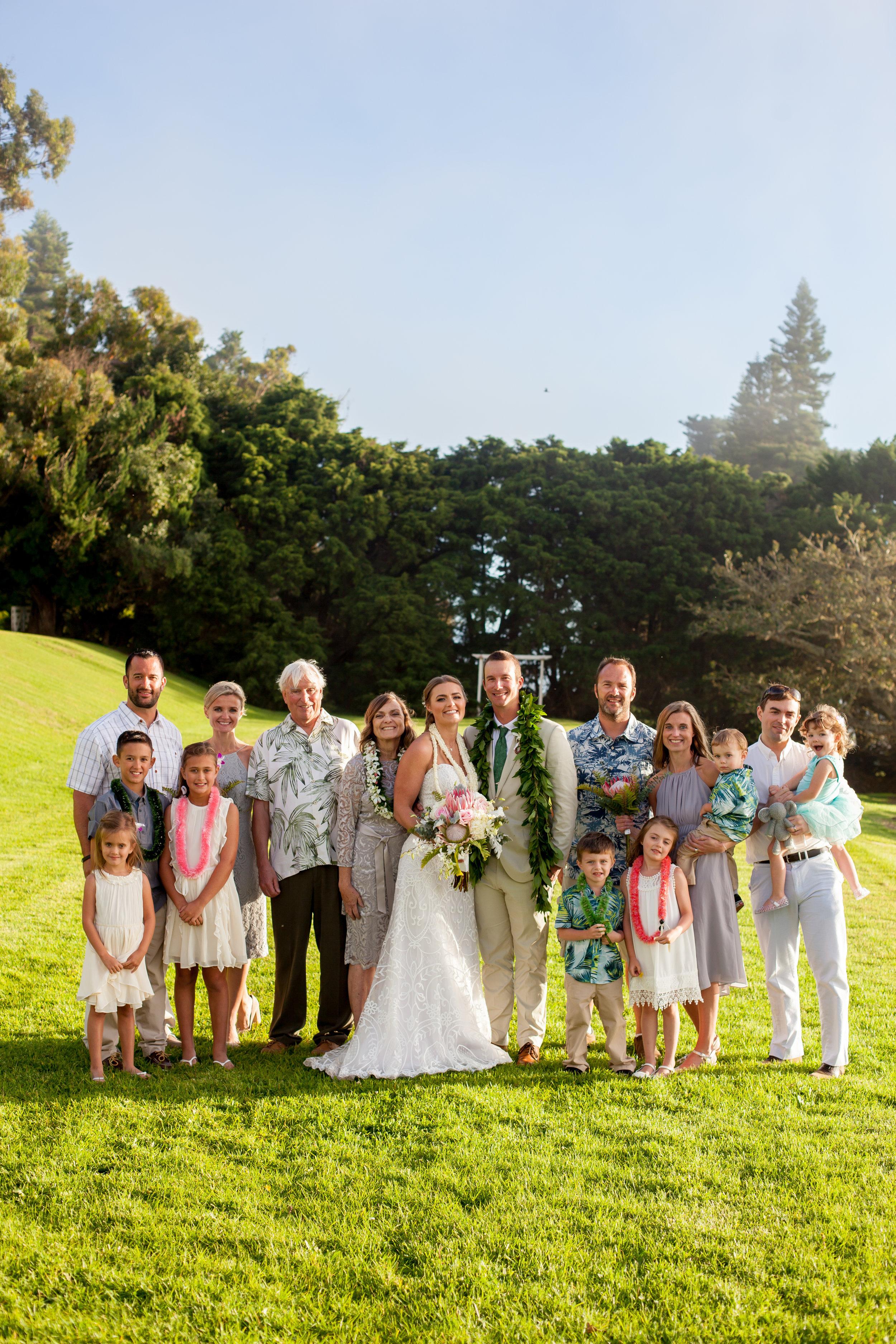 big island hawaii kahua ranch wedding © kelilina photography 20170106171158.jpg