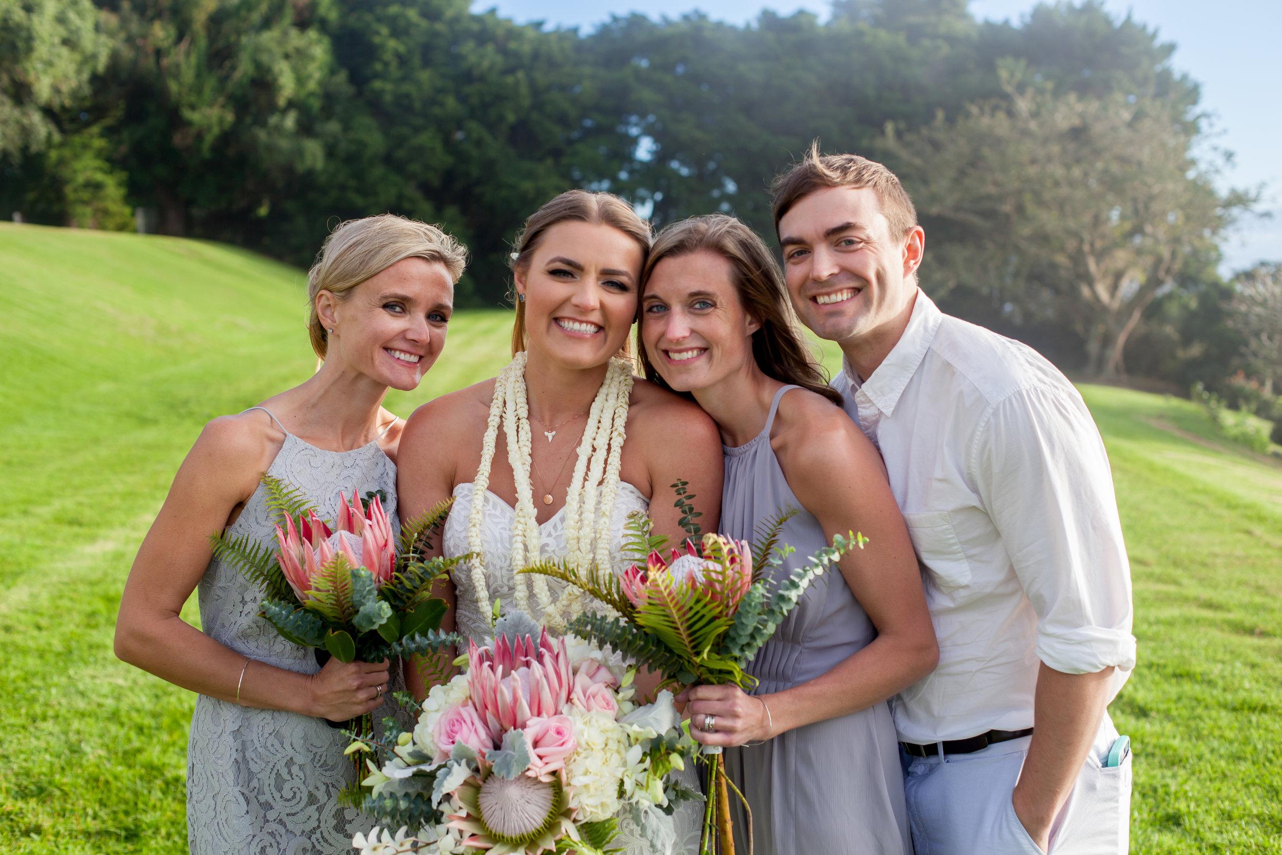big island hawaii kahua ranch wedding © kelilina photography 20170106171306.jpg
