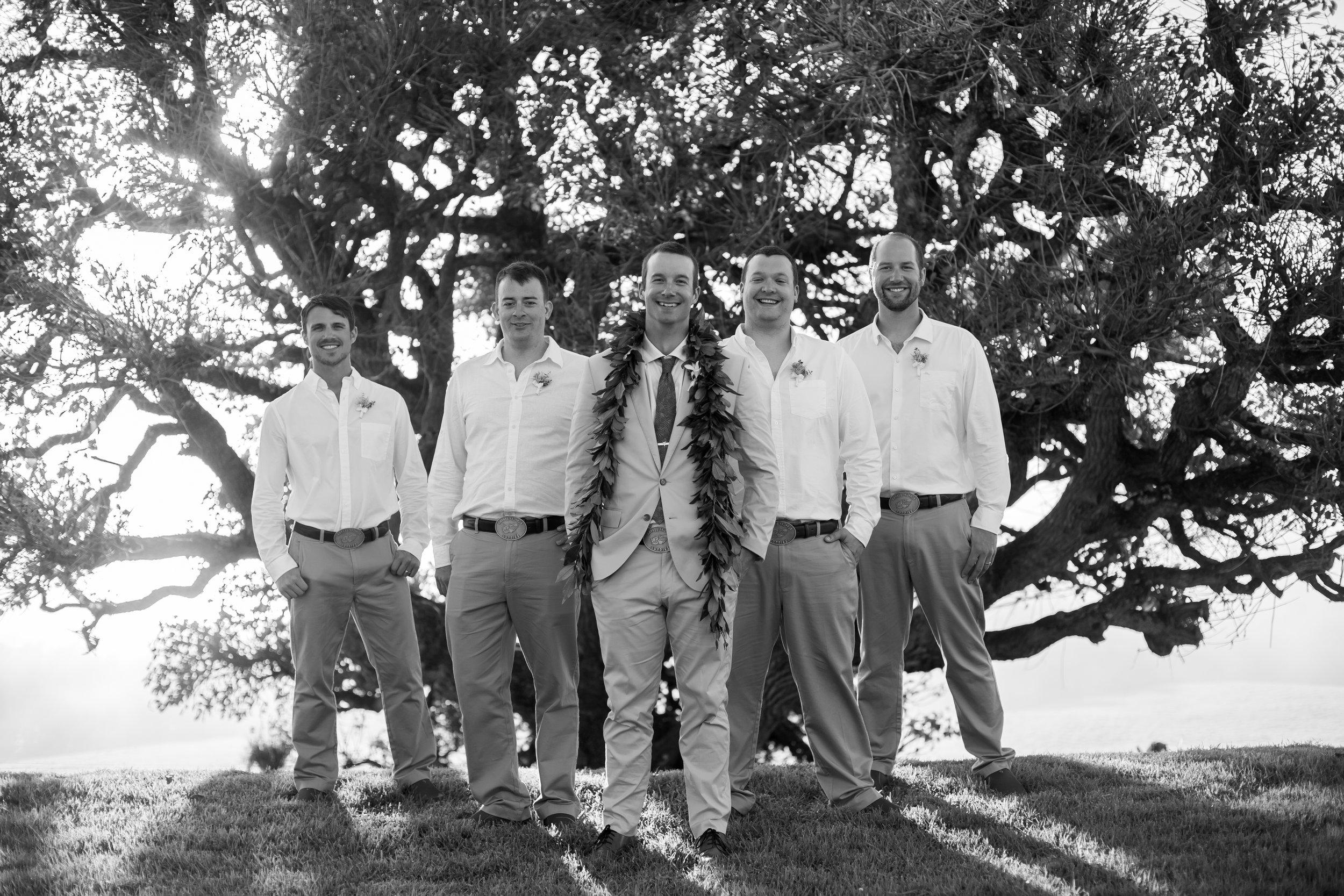 big island hawaii kahua ranch wedding © kelilina photography 20170106172331.jpg