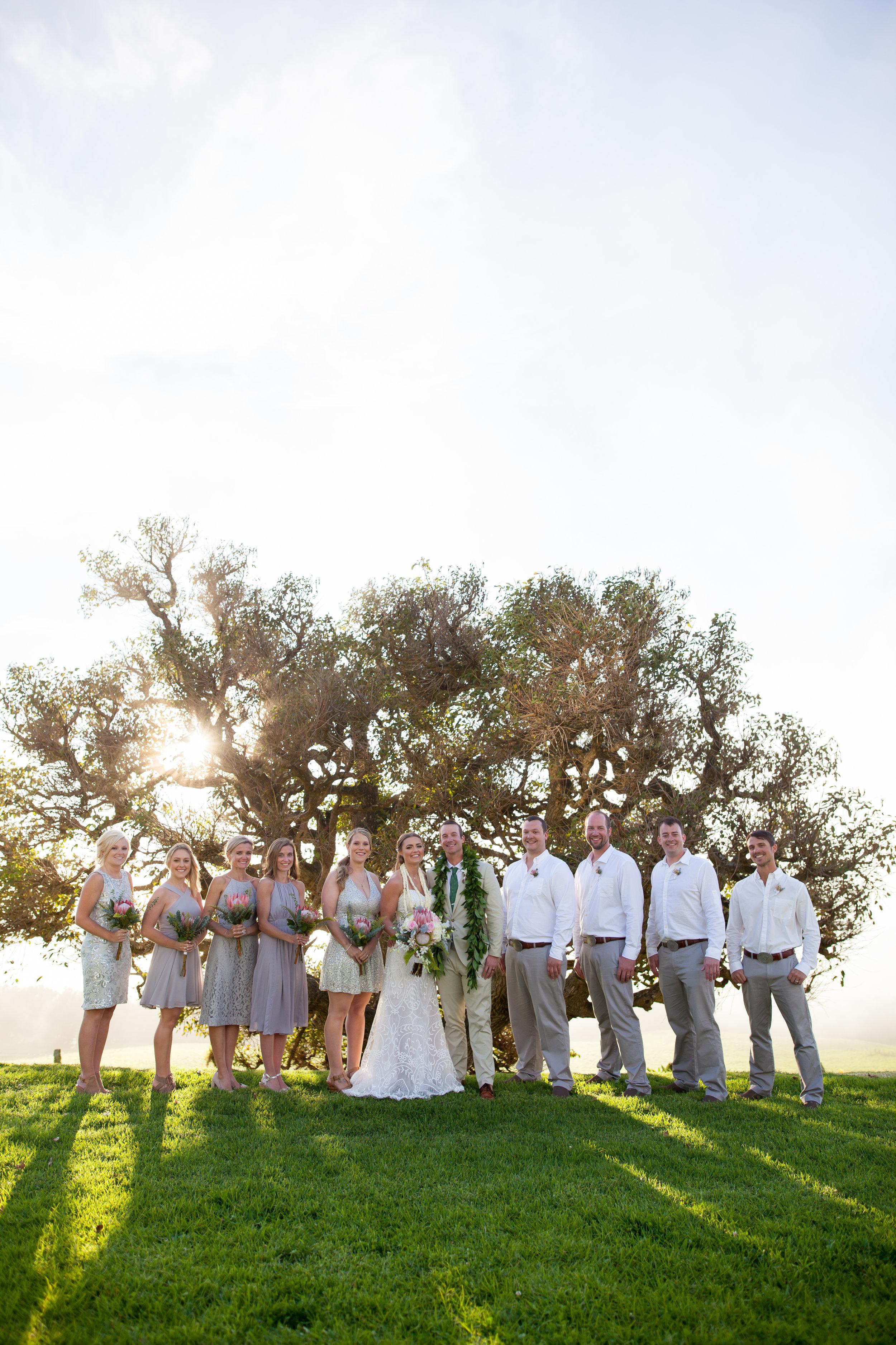 big island hawaii kahua ranch wedding © kelilina photography 20170106172202.jpg