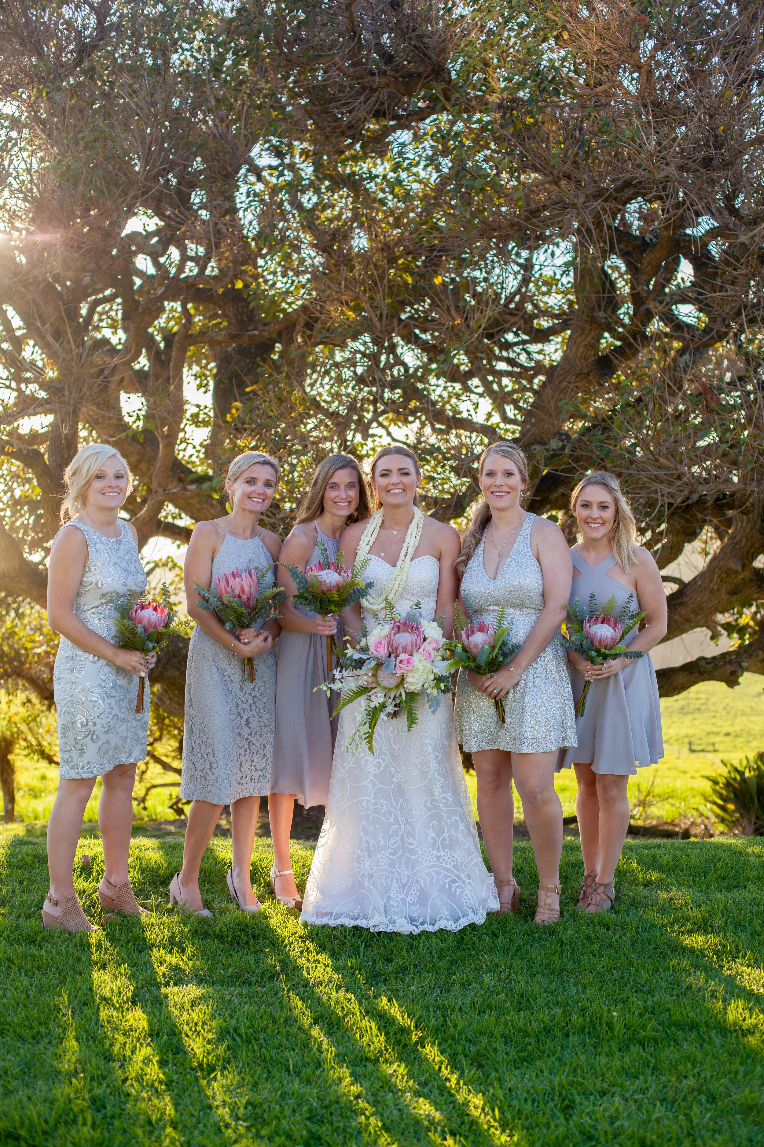 big island hawaii kahua ranch wedding © kelilina photography 20170106172934.jpg